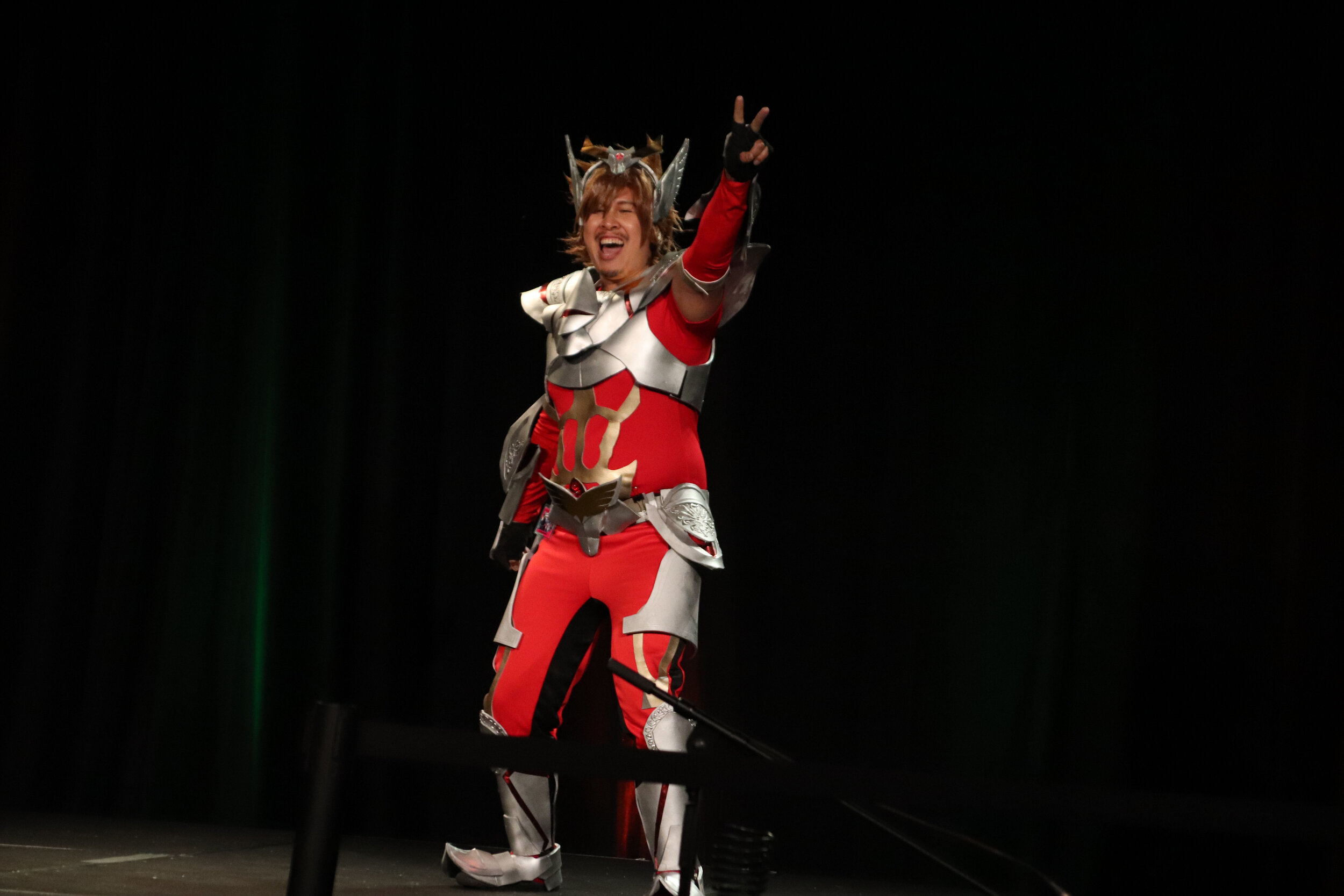 NDK Cosplay Contest 2019-59.jpg