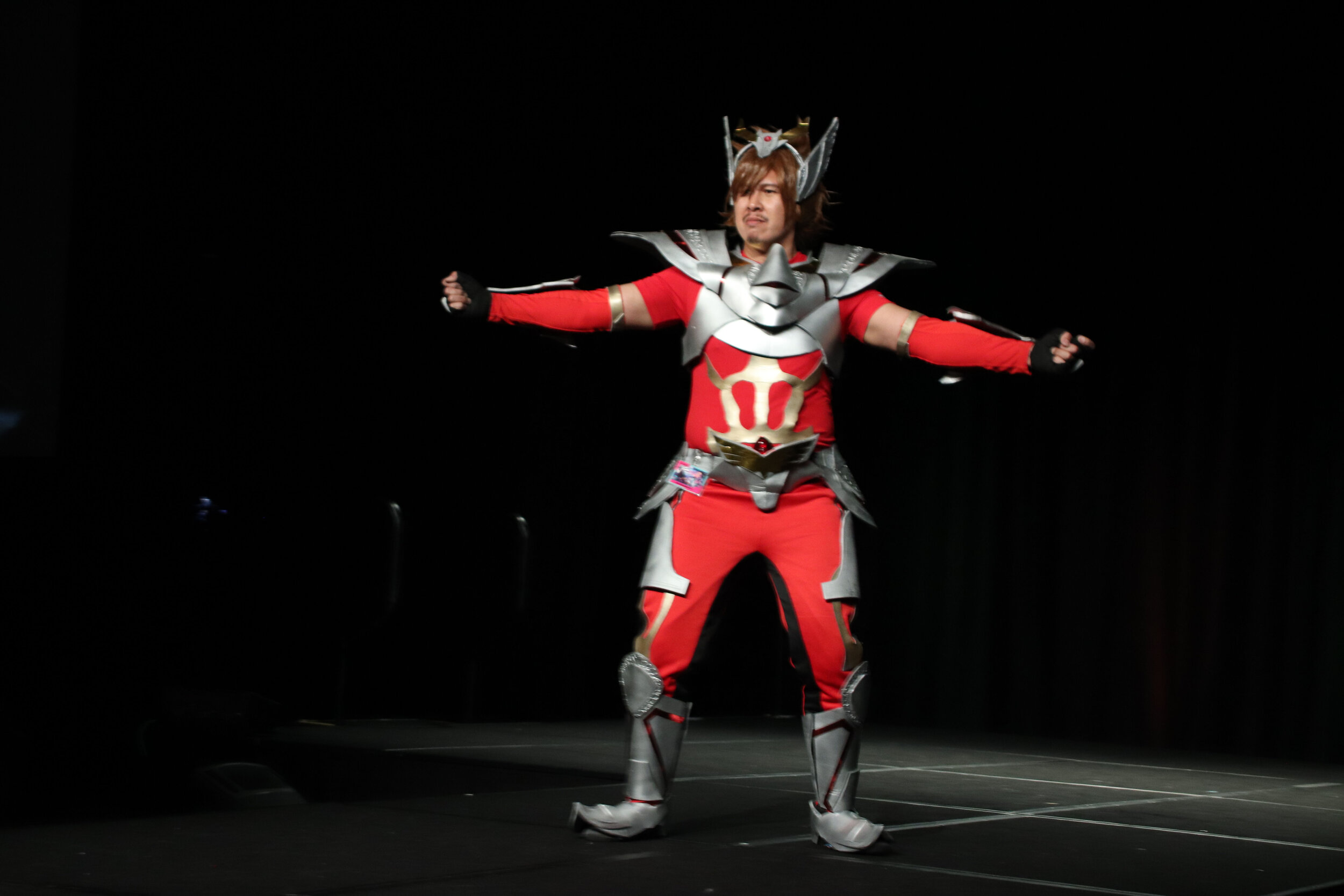 NDK Cosplay Contest 2019-60.jpg