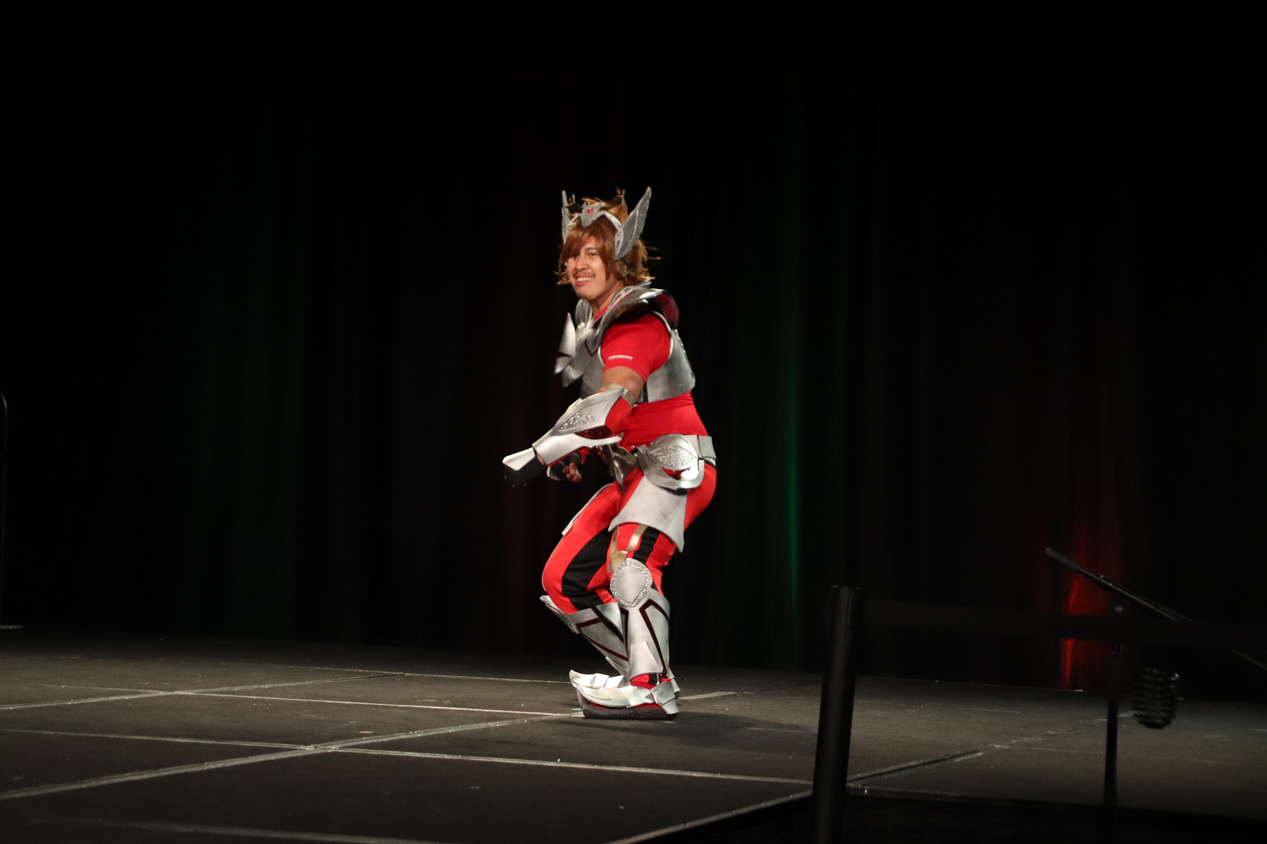NDK Cosplay Contest 2019-61.jpg