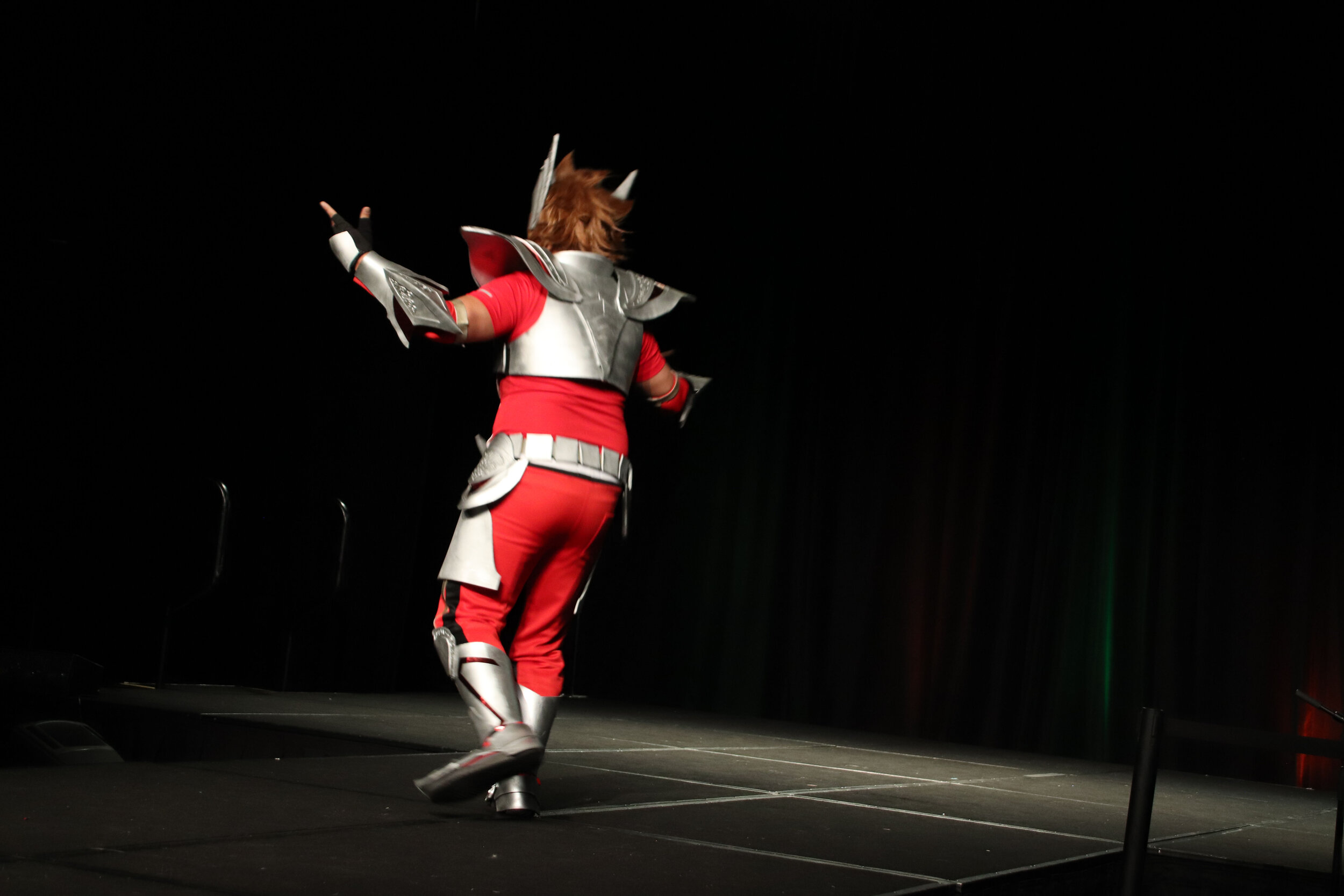NDK Cosplay Contest 2019-63.jpg