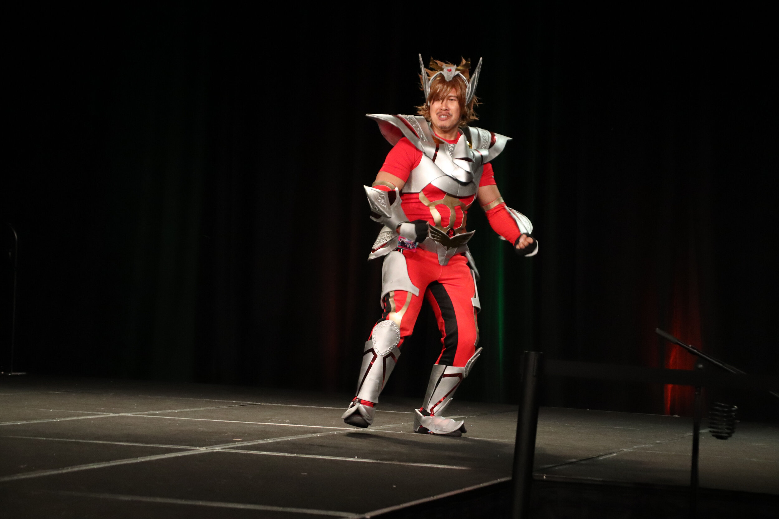 NDK Cosplay Contest 2019-62.jpg