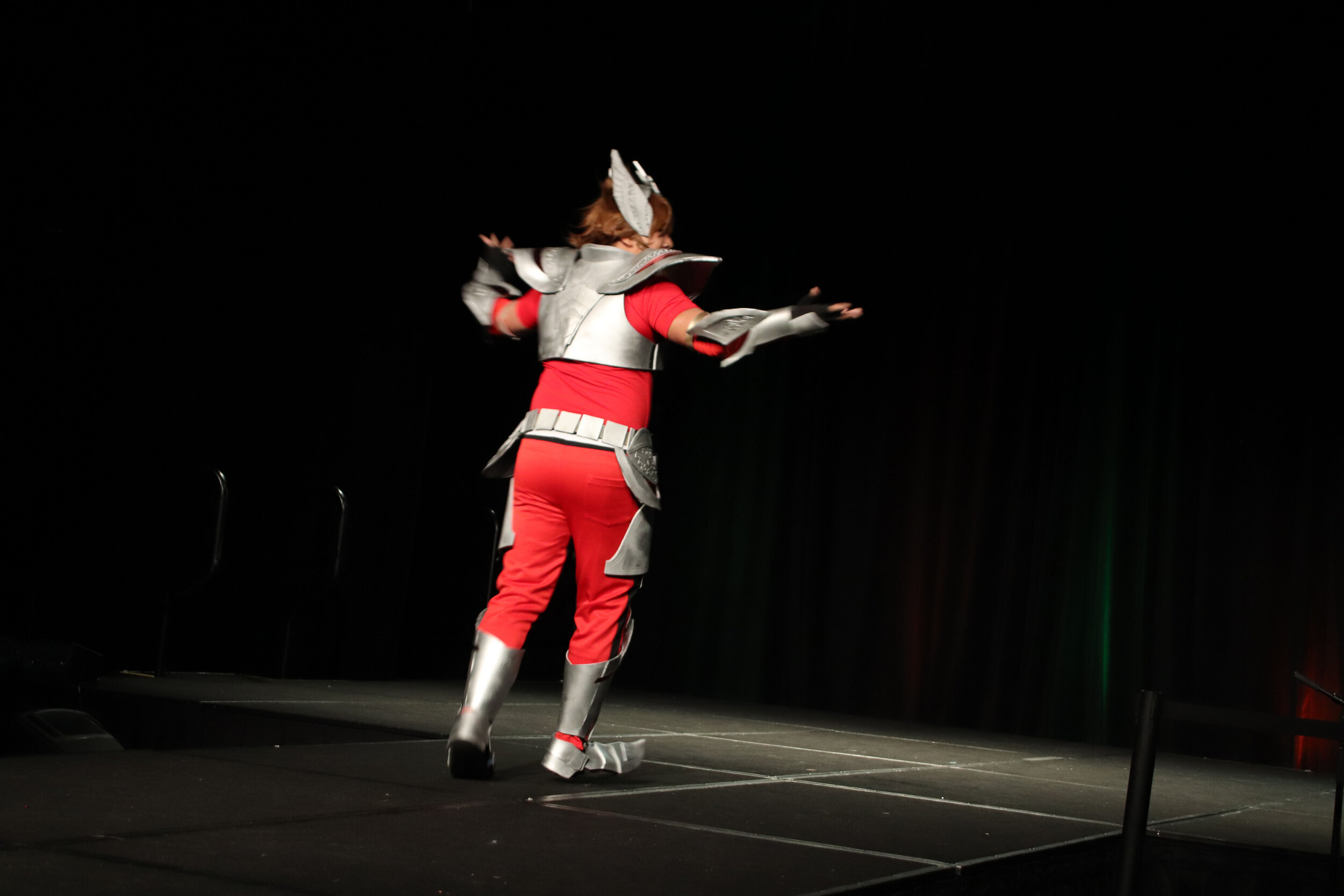 NDK Cosplay Contest 2019-64.jpg