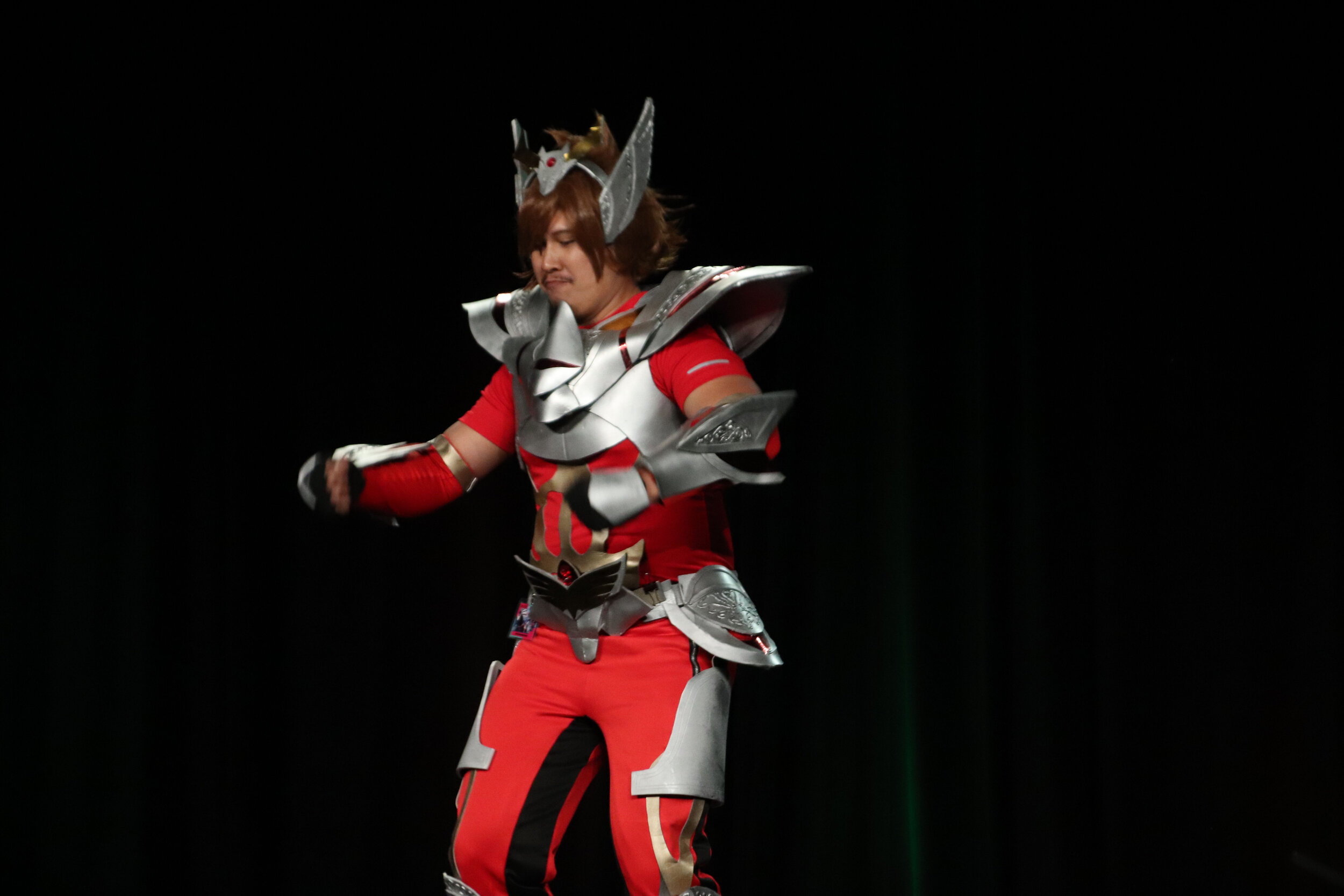 NDK Cosplay Contest 2019-65.jpg