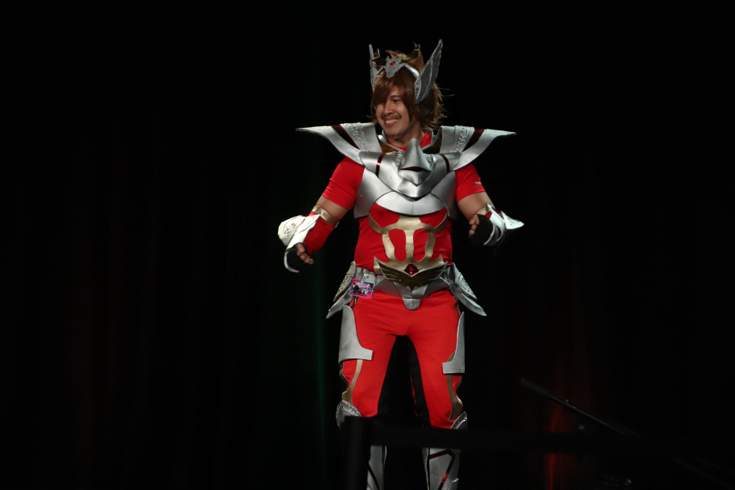 NDK Cosplay Contest 2019-66.jpg