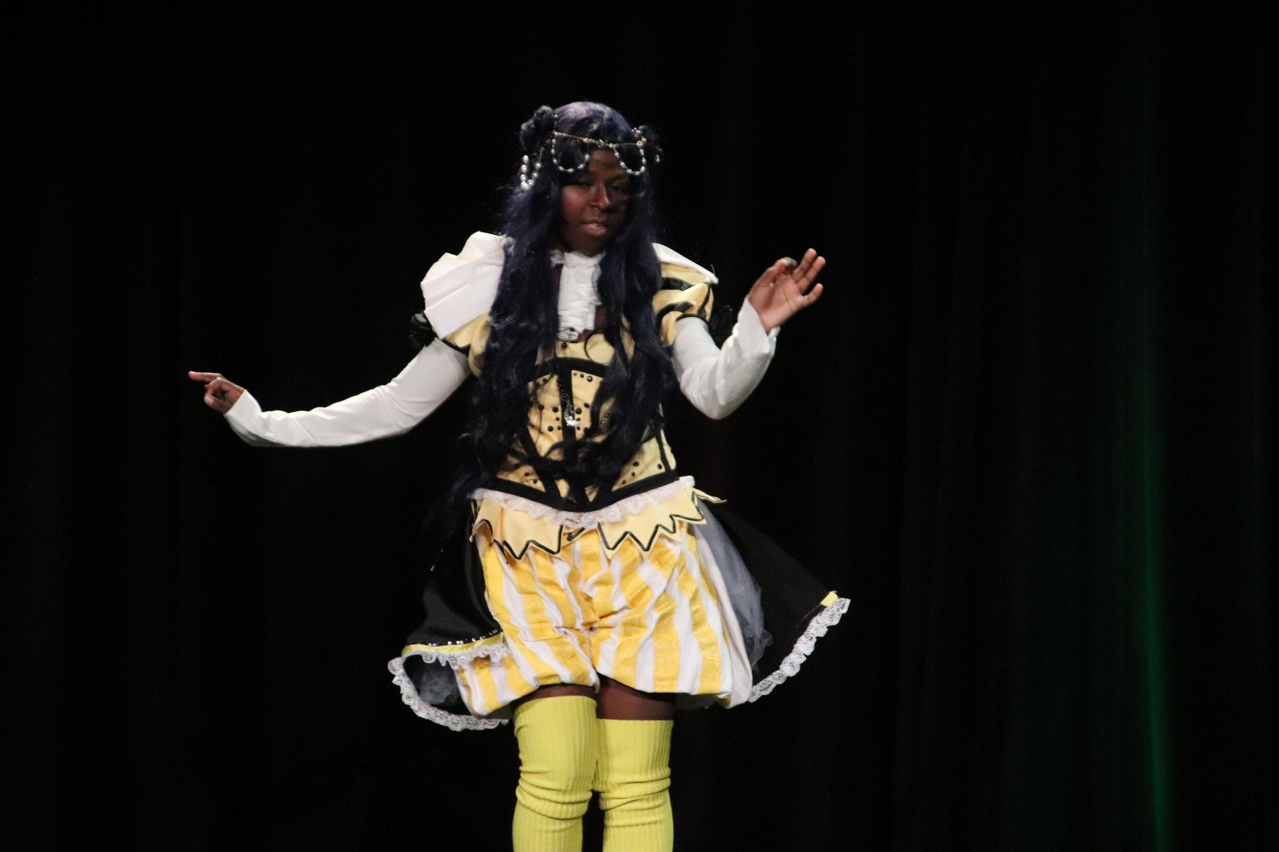 NDK Cosplay Contest 2019-67.jpg