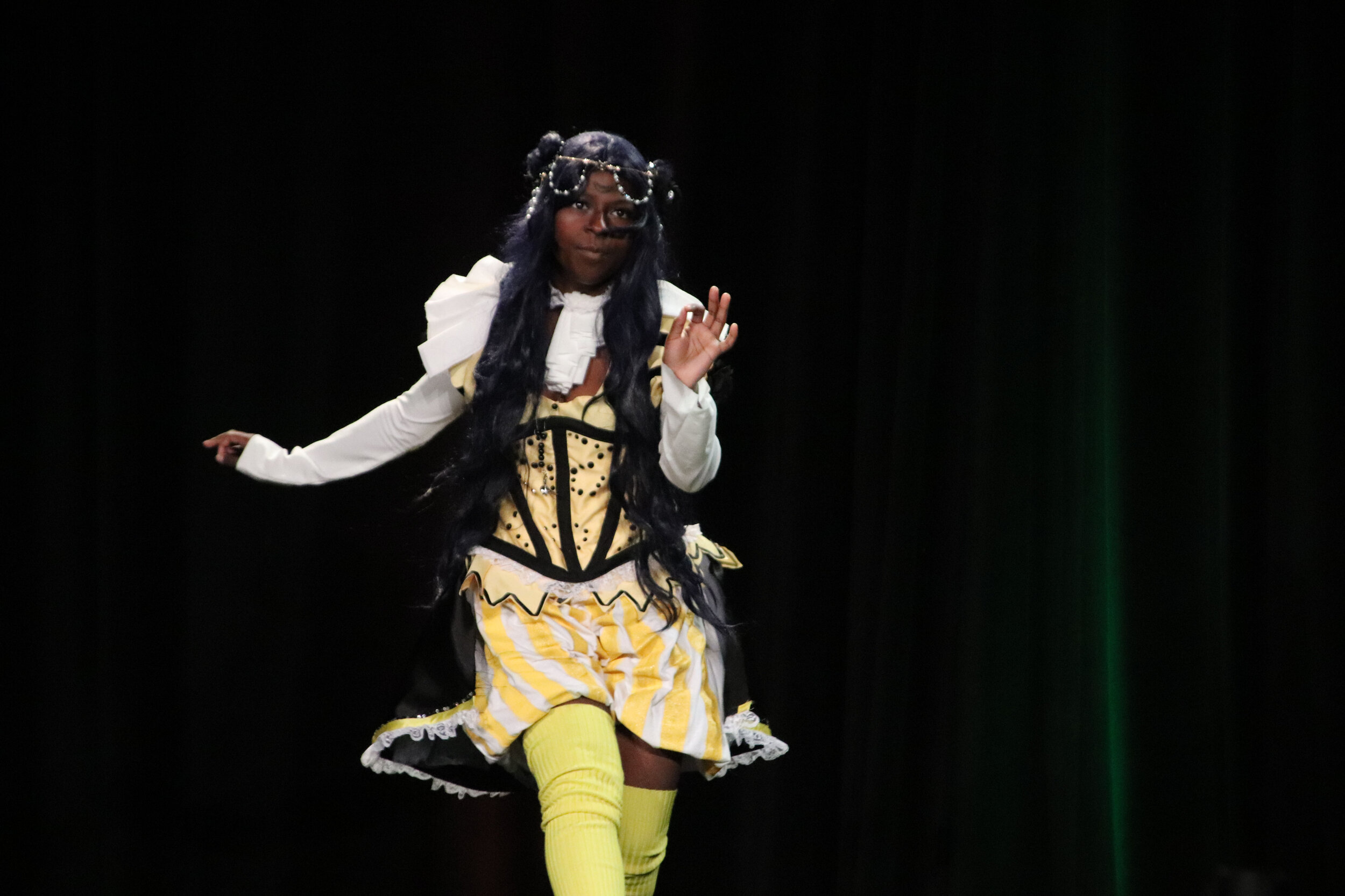 NDK Cosplay Contest 2019-68.jpg