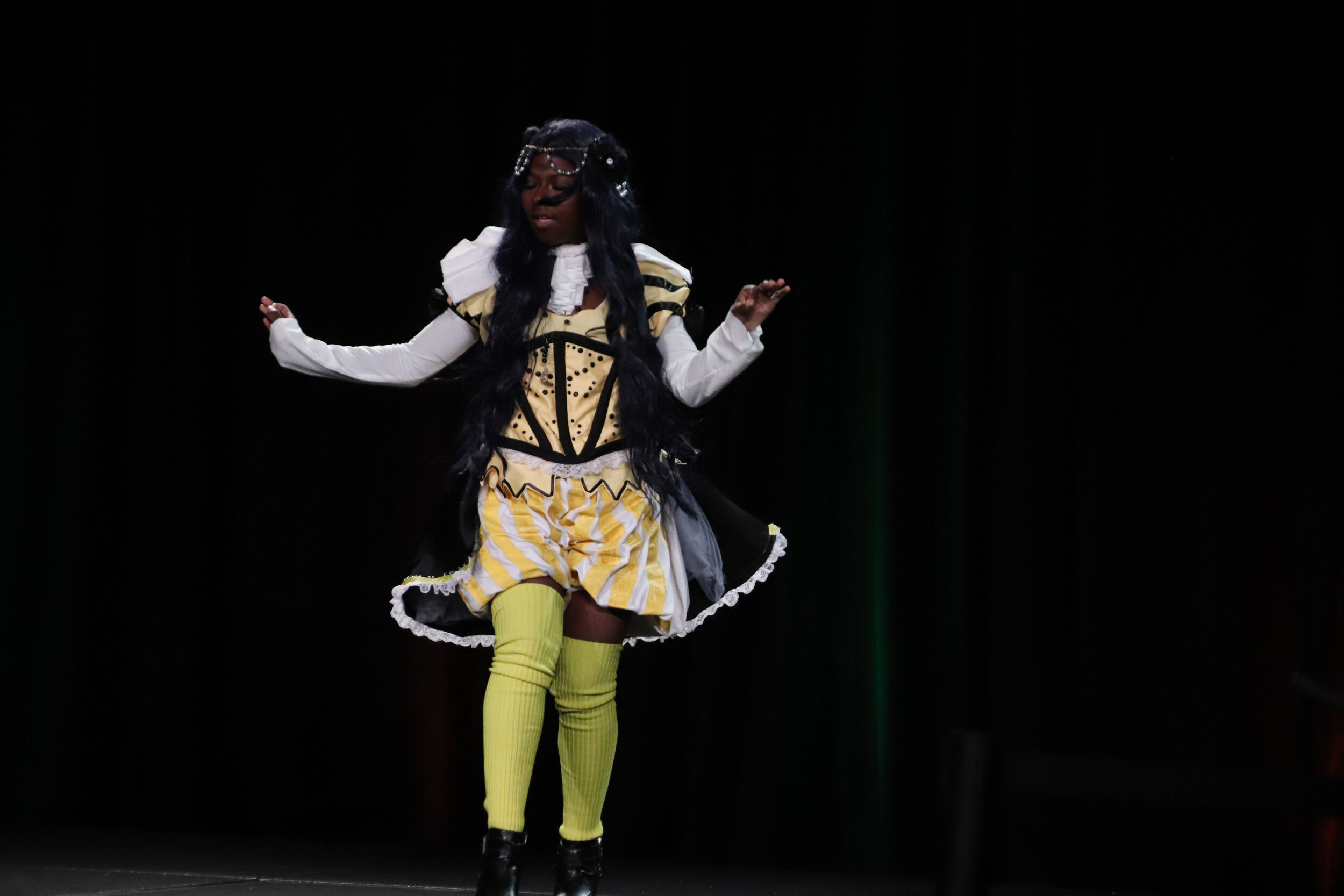 NDK Cosplay Contest 2019-69.jpg