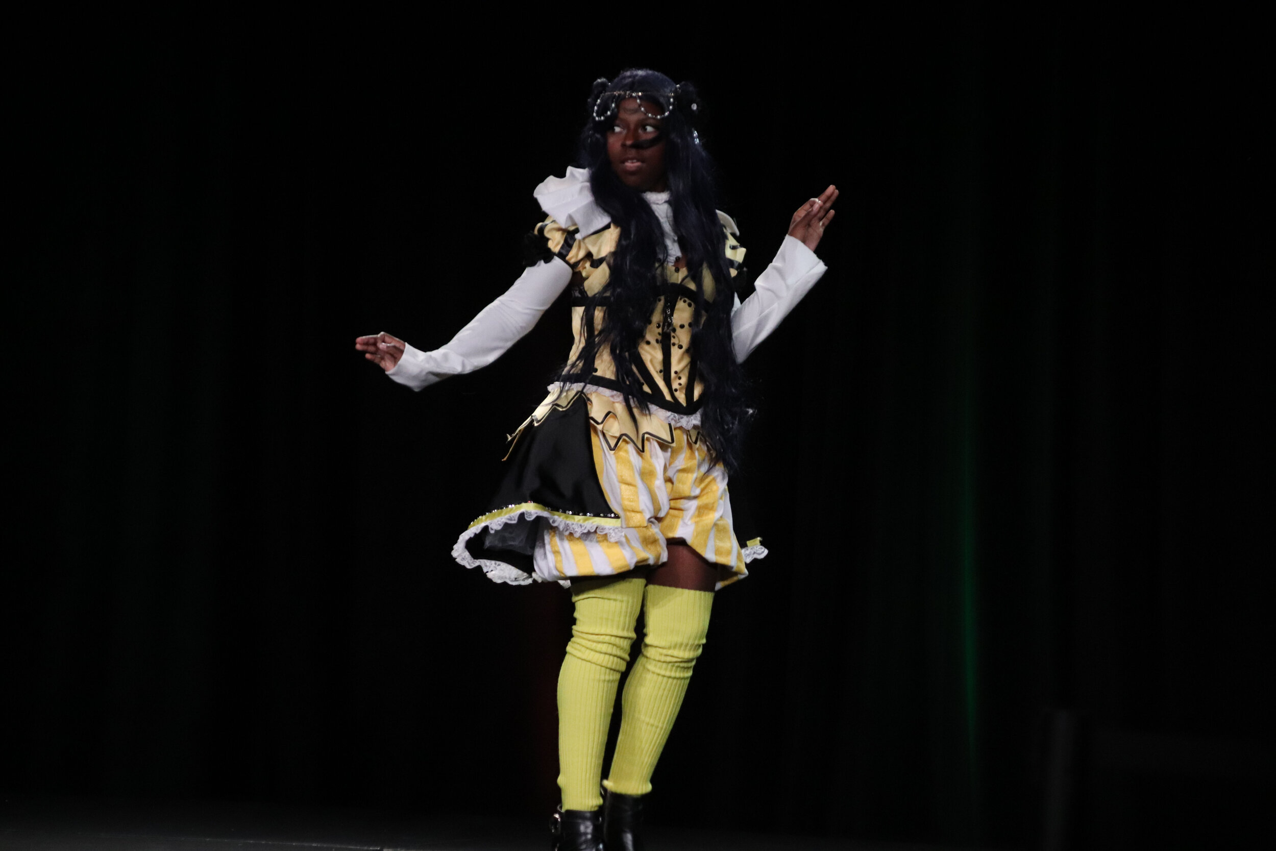 NDK Cosplay Contest 2019-70.jpg
