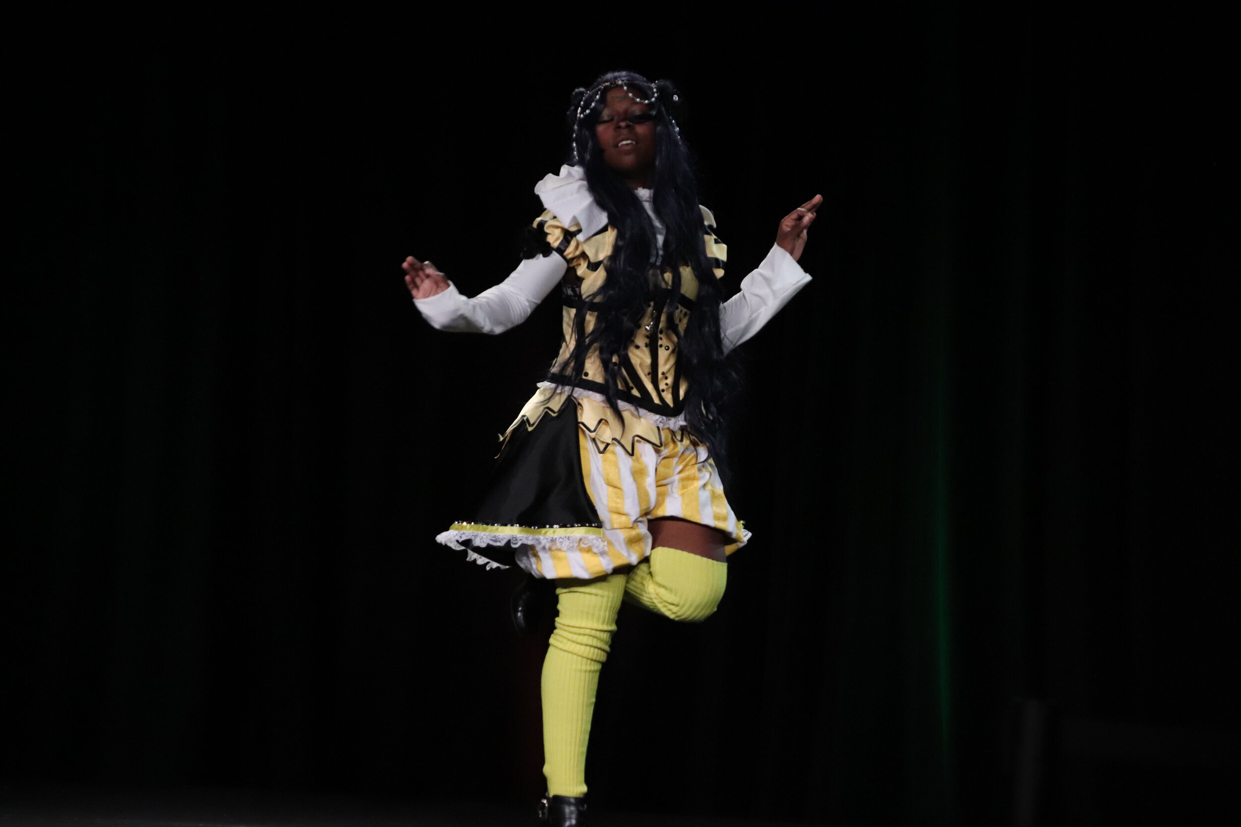 NDK Cosplay Contest 2019-71.jpg