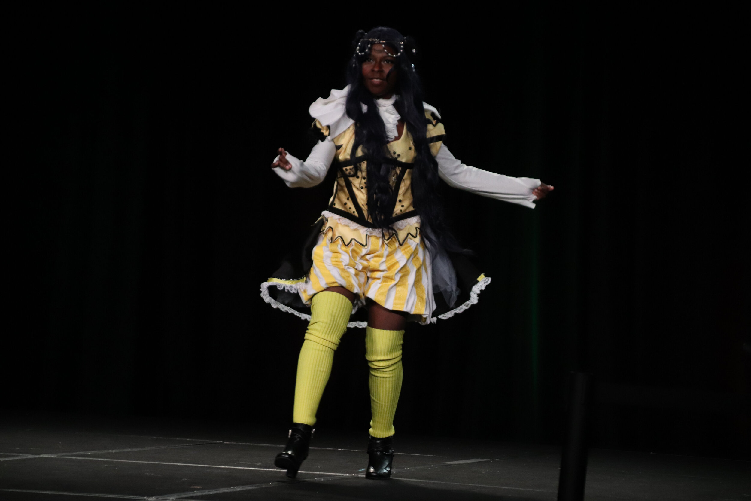NDK Cosplay Contest 2019-73.jpg