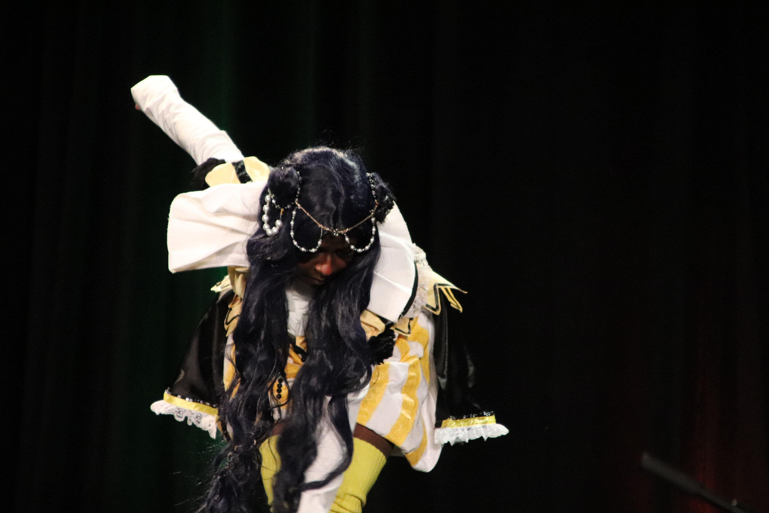 NDK Cosplay Contest 2019-72.jpg