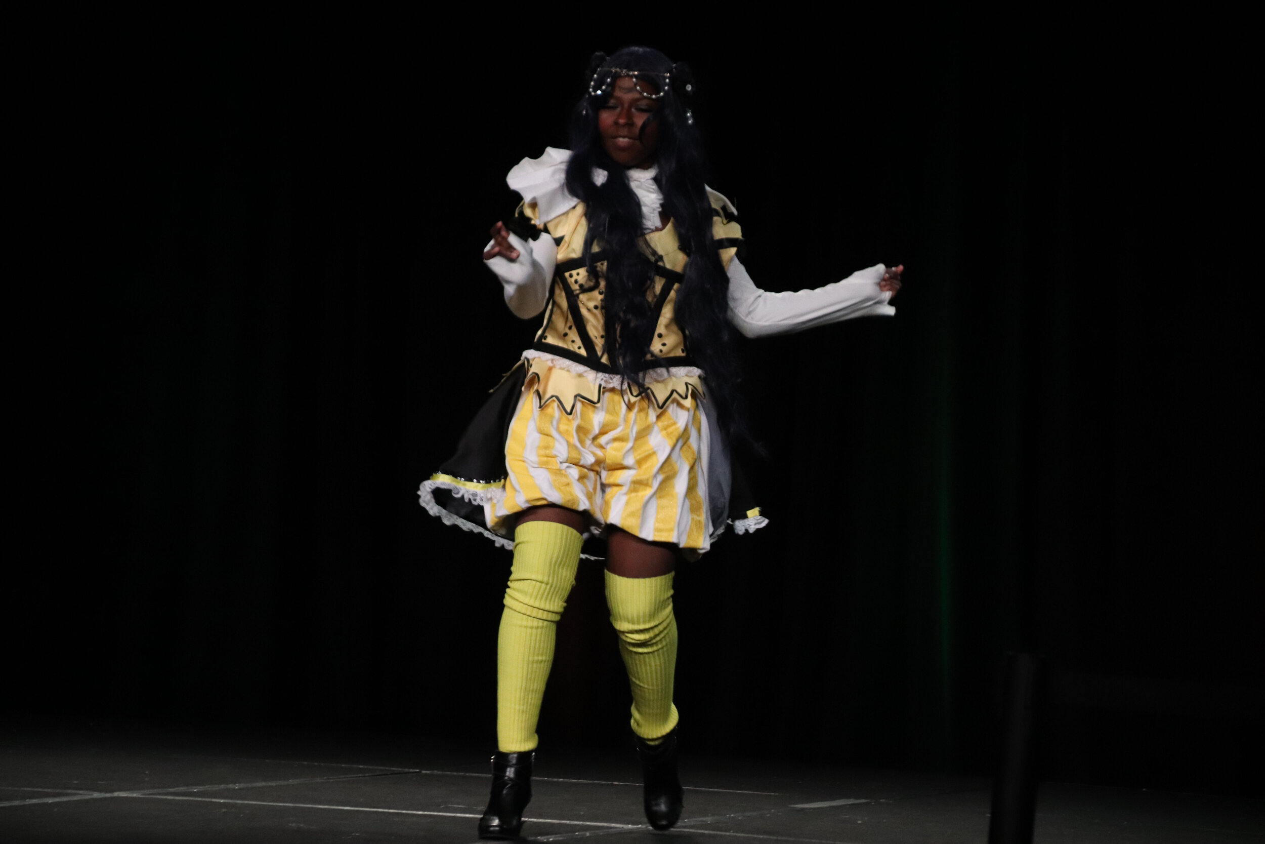NDK Cosplay Contest 2019-74.jpg