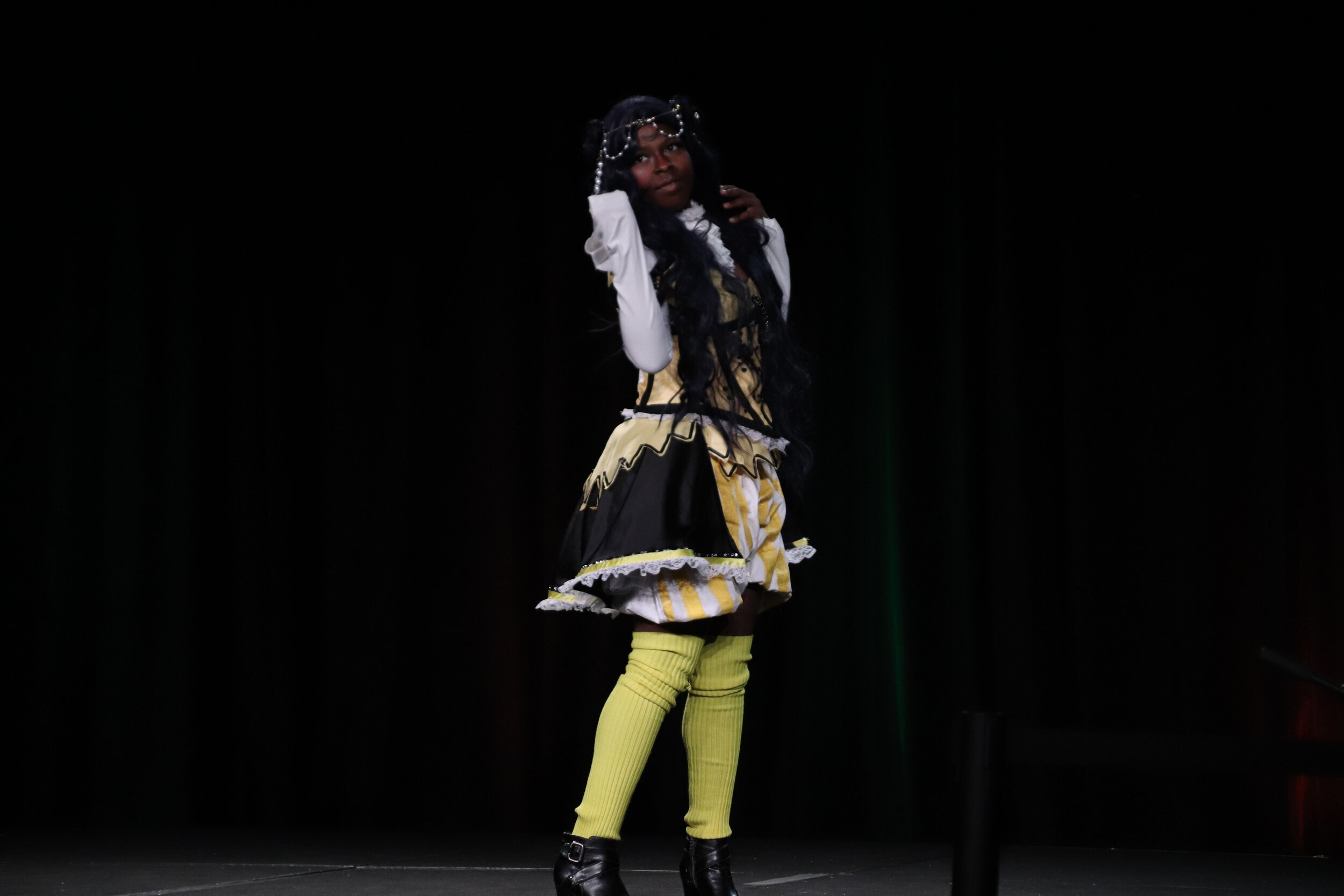 NDK Cosplay Contest 2019-75.jpg