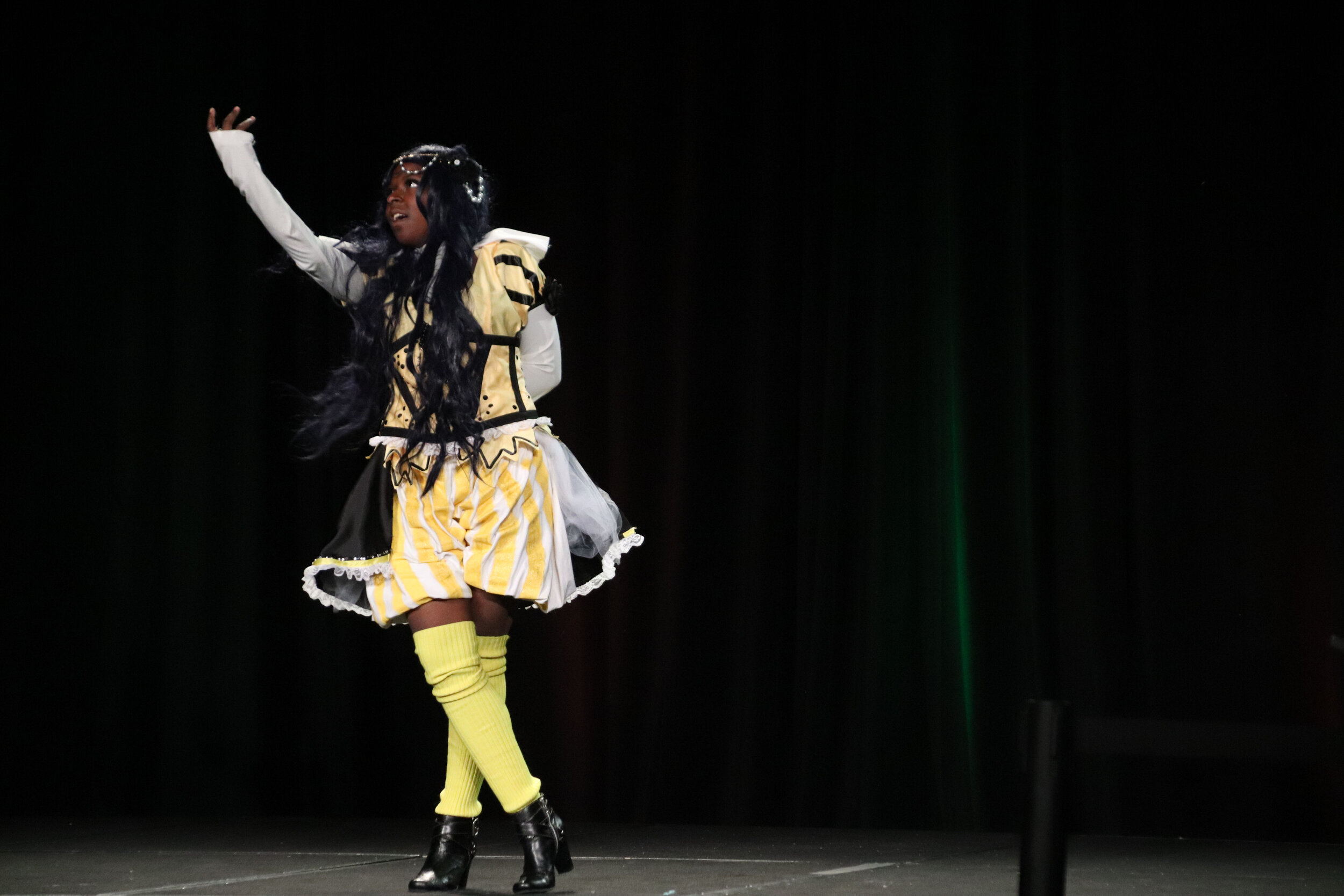 NDK Cosplay Contest 2019-76.jpg