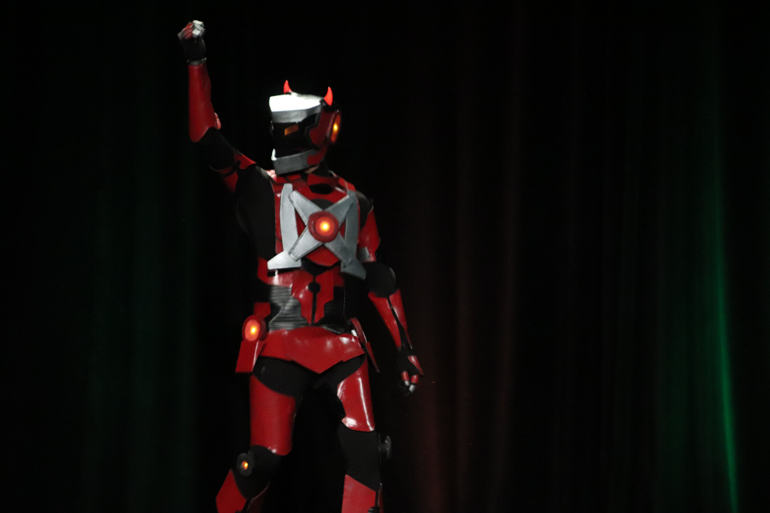 NDK Cosplay Contest 2019-81.jpg