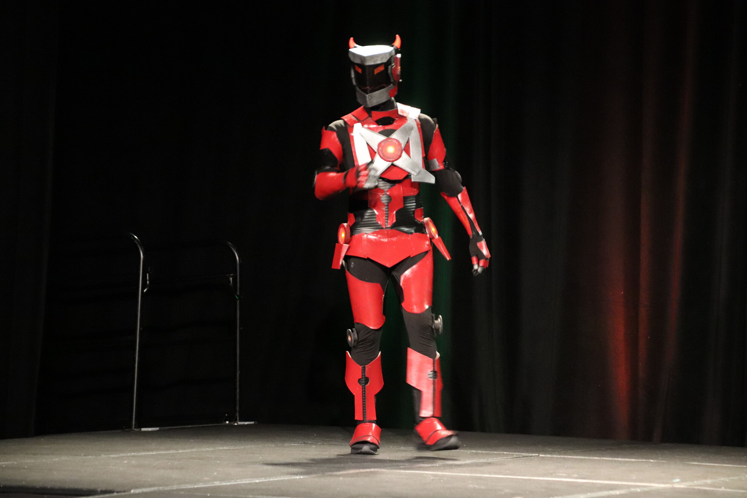 NDK Cosplay Contest 2019-82.jpg