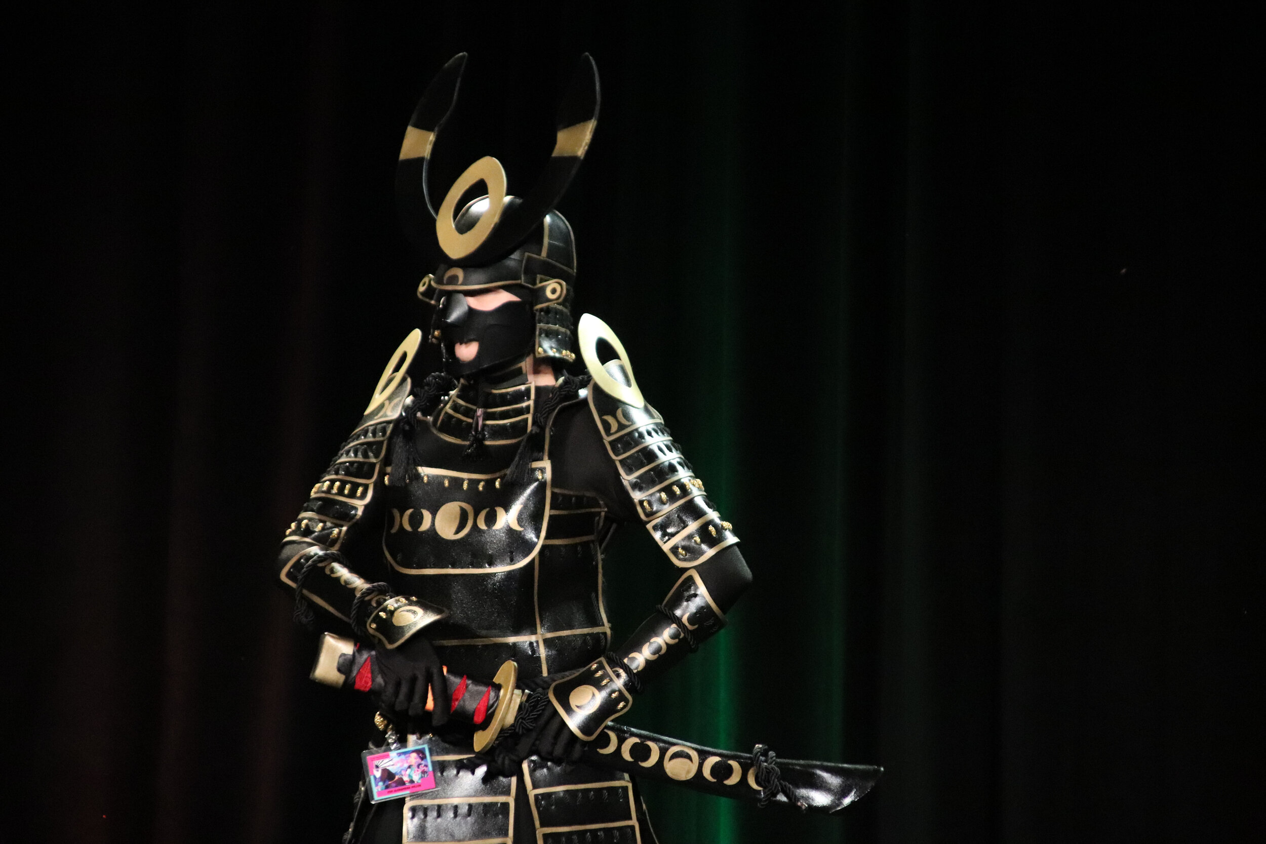 NDK Cosplay Contest 2019-83.jpg