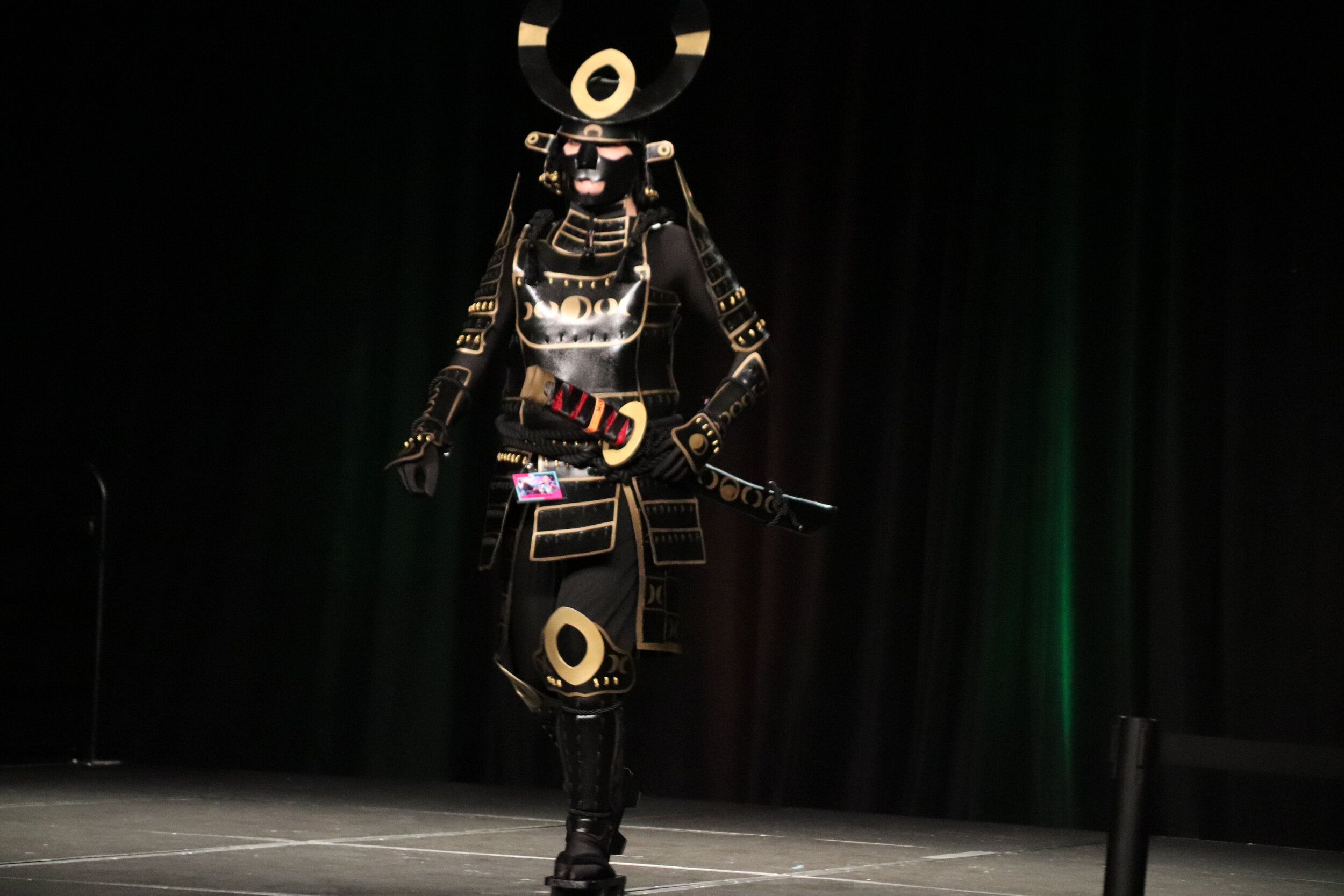 NDK Cosplay Contest 2019-84.jpg