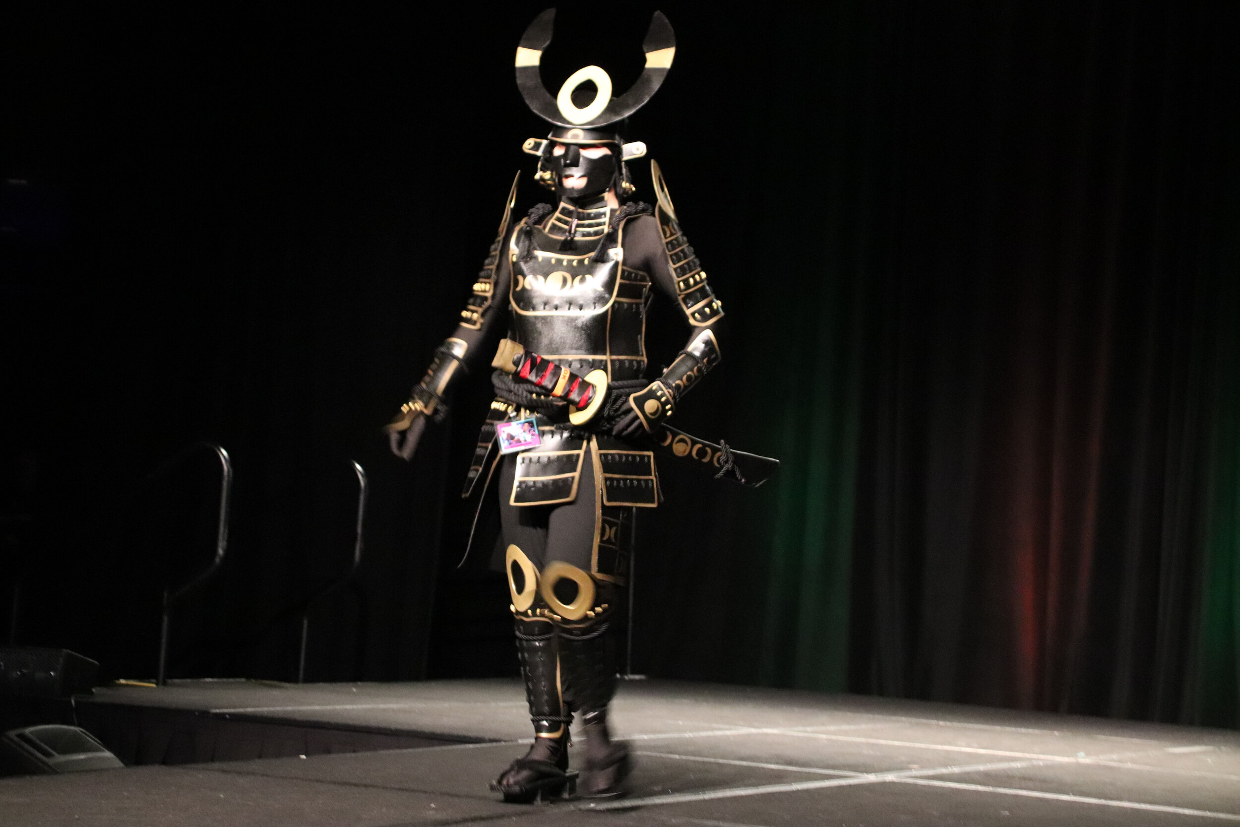 NDK Cosplay Contest 2019-85.jpg