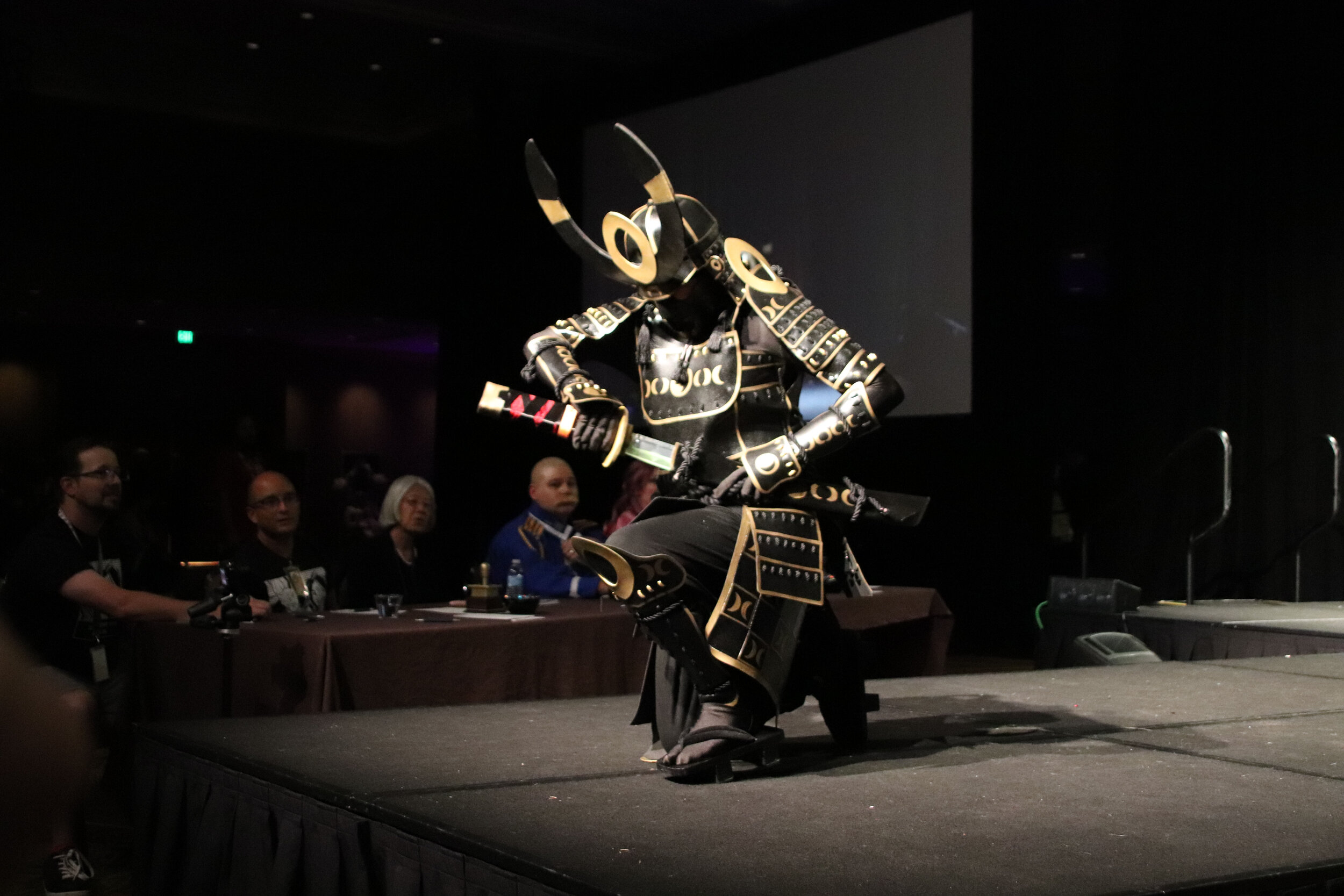 NDK Cosplay Contest 2019-87.jpg