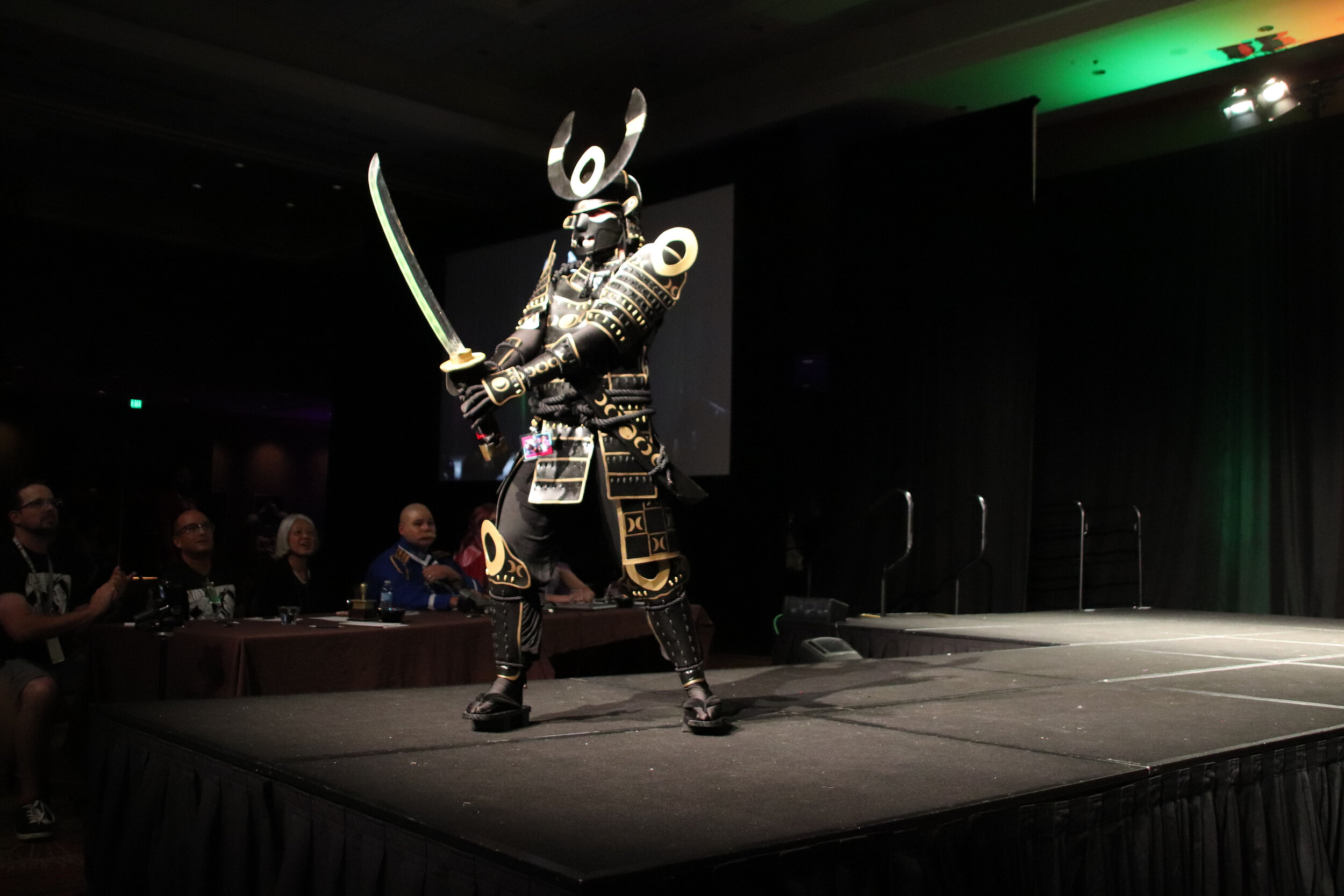 NDK Cosplay Contest 2019-89.jpg
