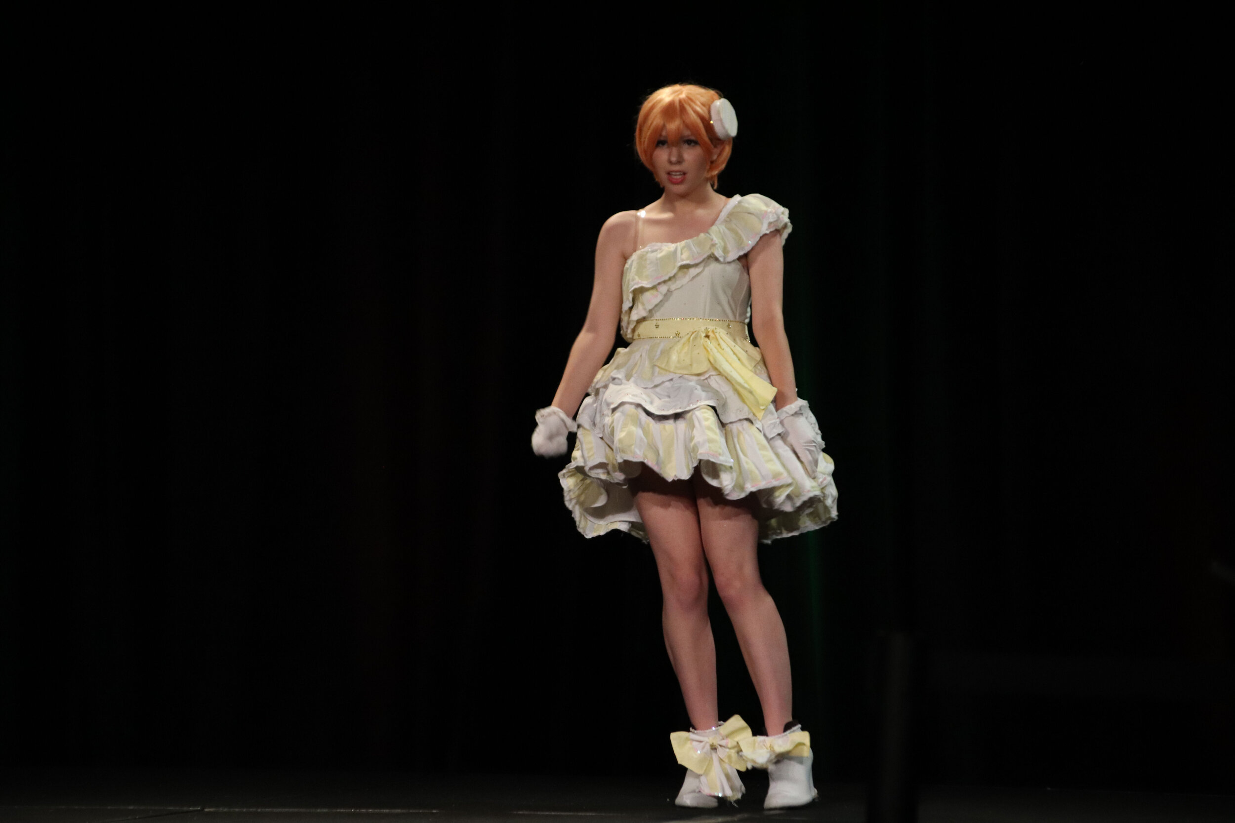NDK Cosplay Contest 2019-91.jpg