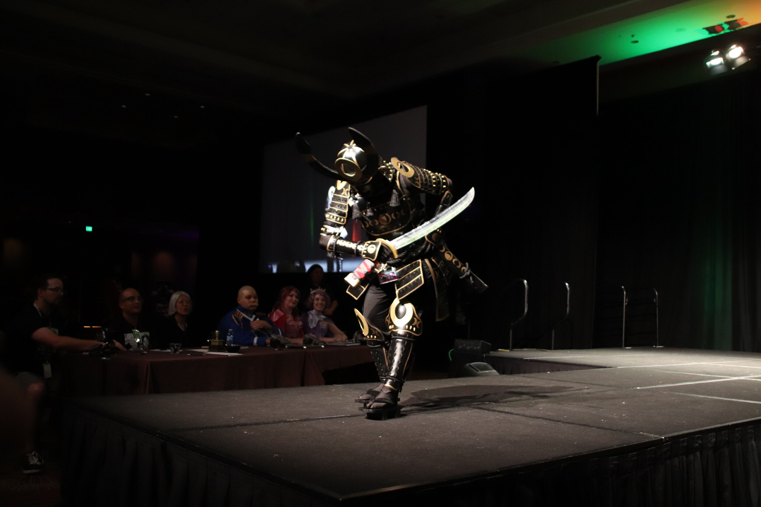 NDK Cosplay Contest 2019-90.jpg