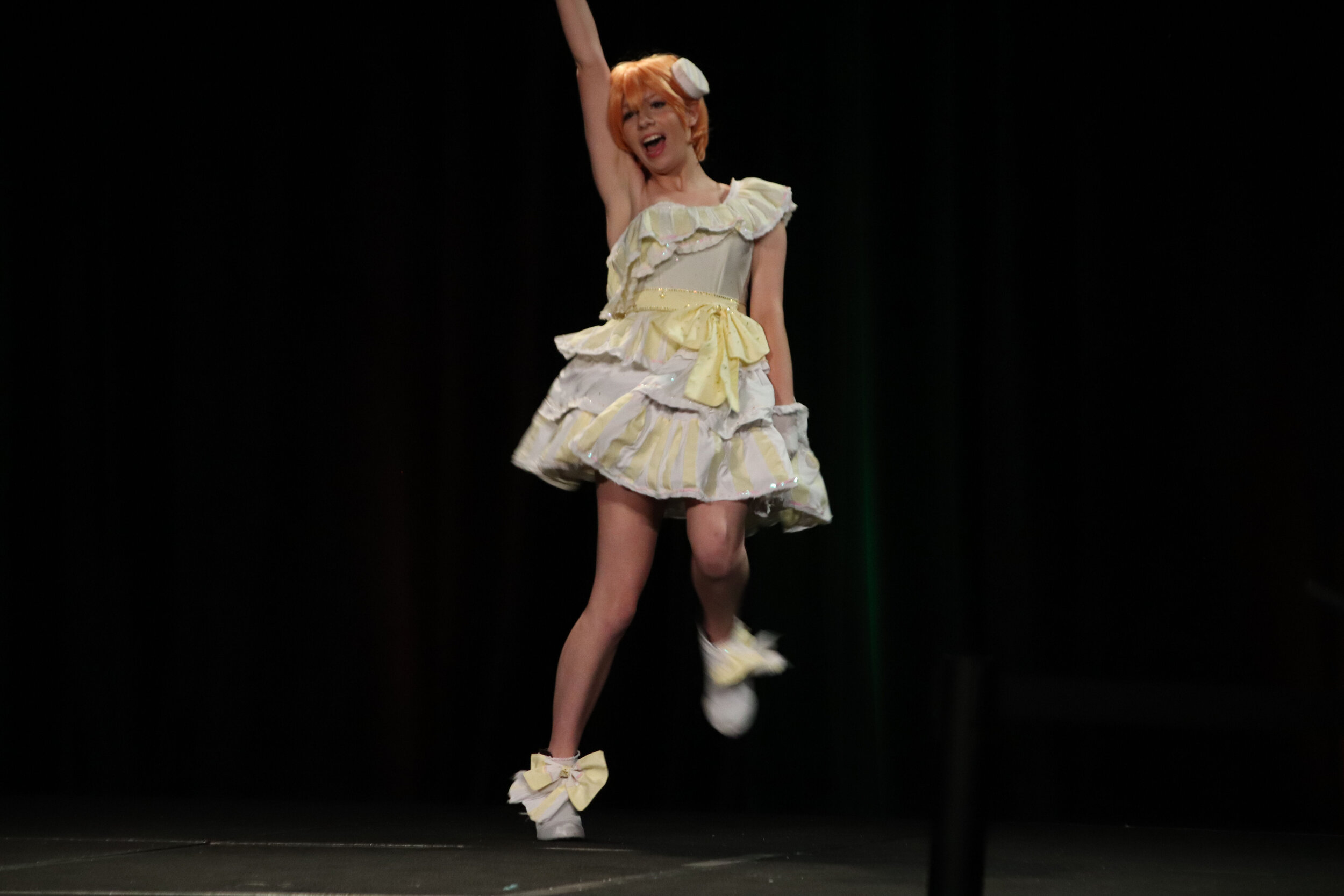 NDK Cosplay Contest 2019-92.jpg