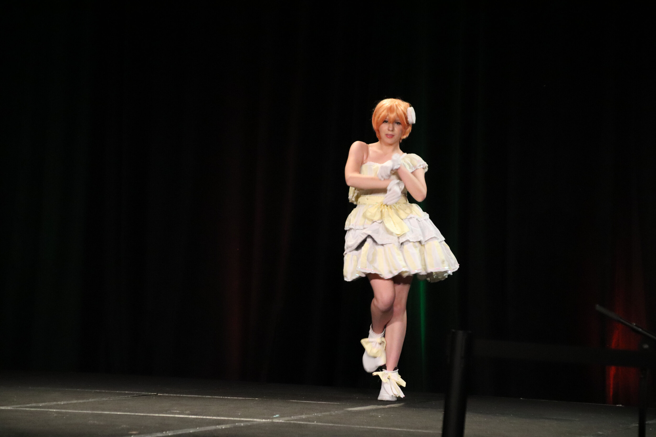 NDK Cosplay Contest 2019-93.jpg
