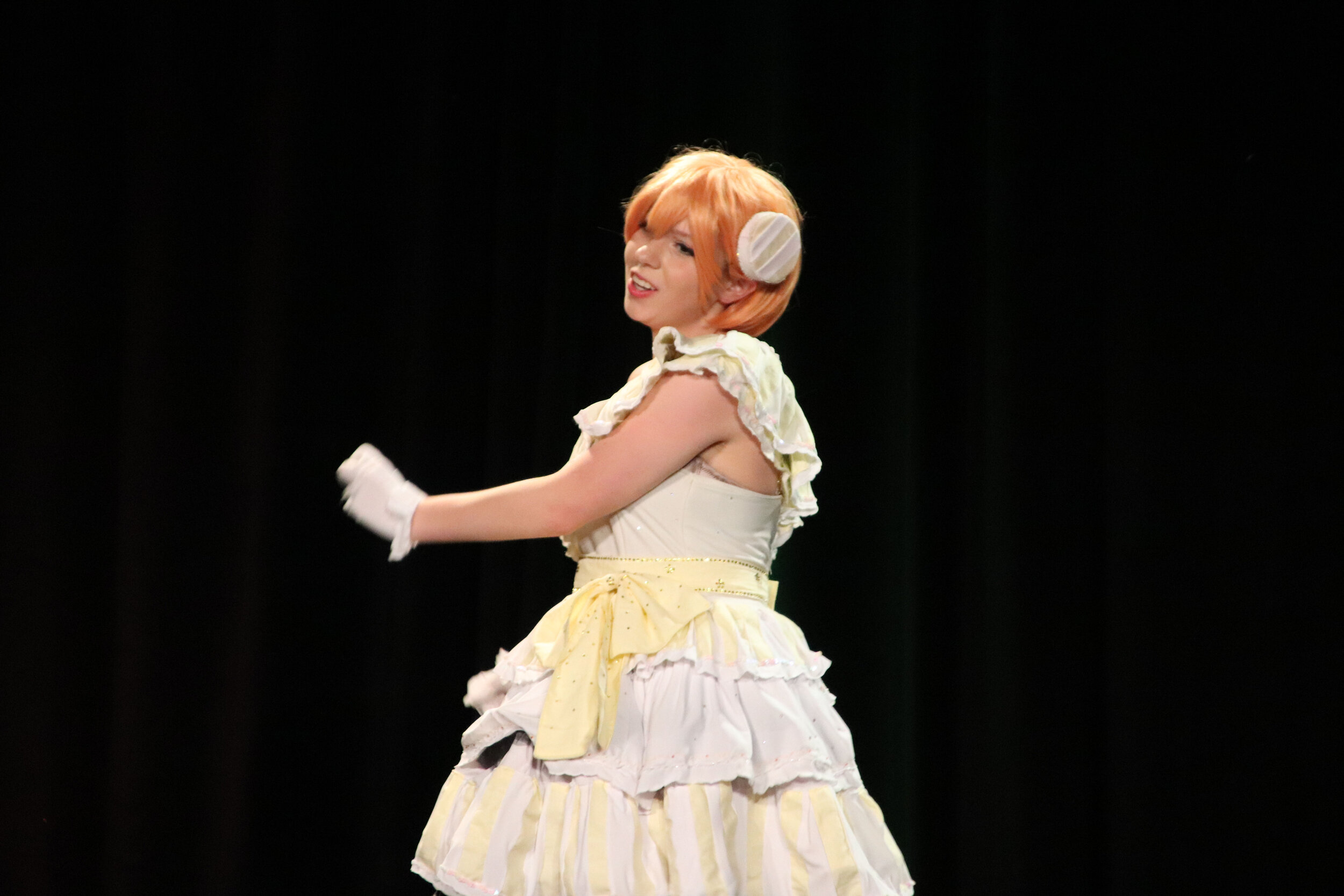 NDK Cosplay Contest 2019-94.jpg