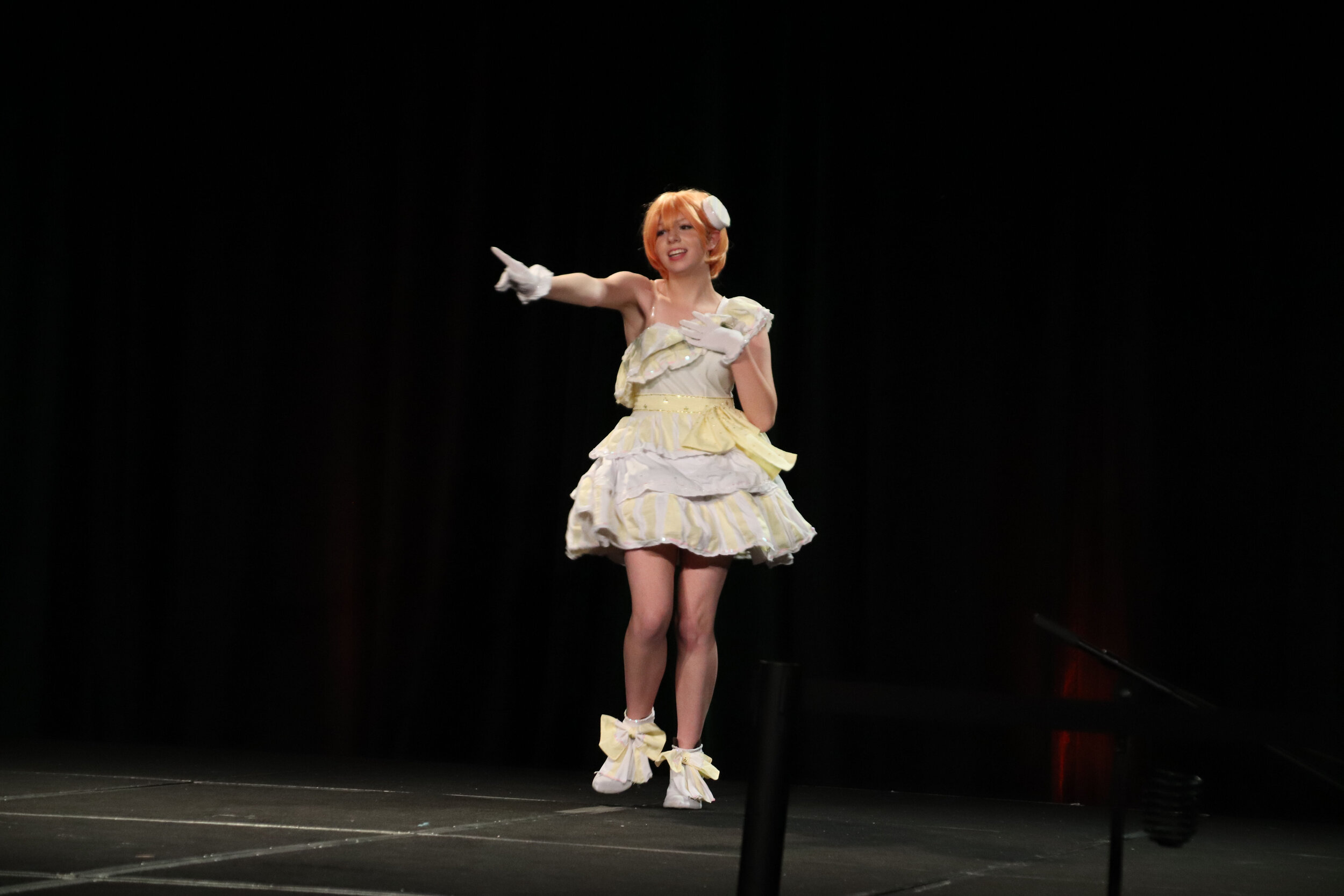 NDK Cosplay Contest 2019-96.jpg