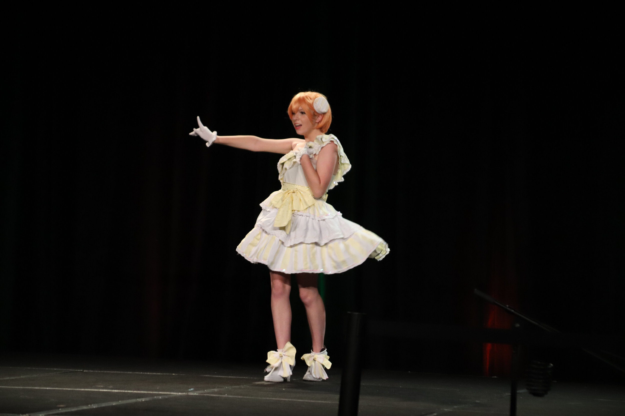 NDK Cosplay Contest 2019-97.jpg