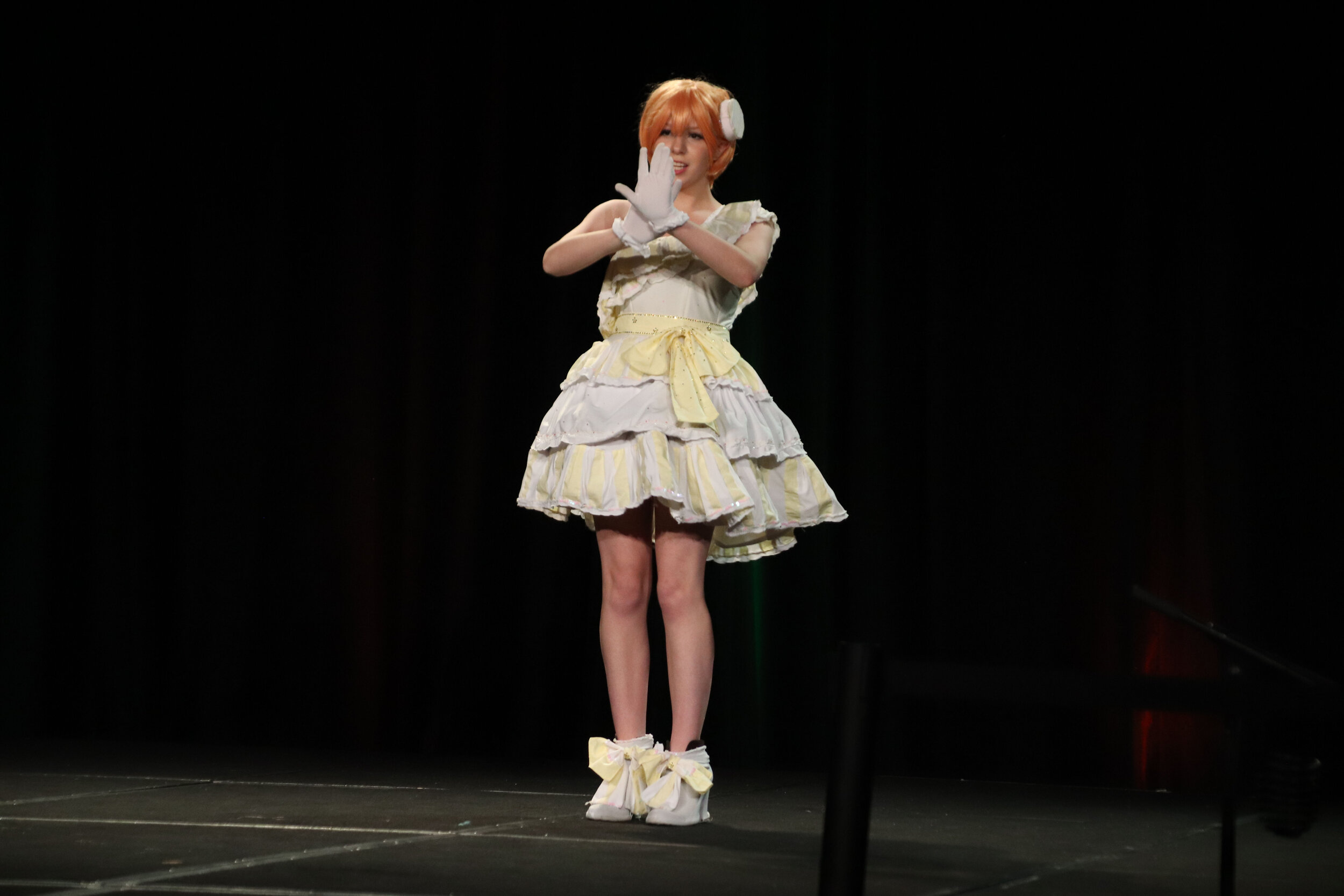 NDK Cosplay Contest 2019-98.jpg