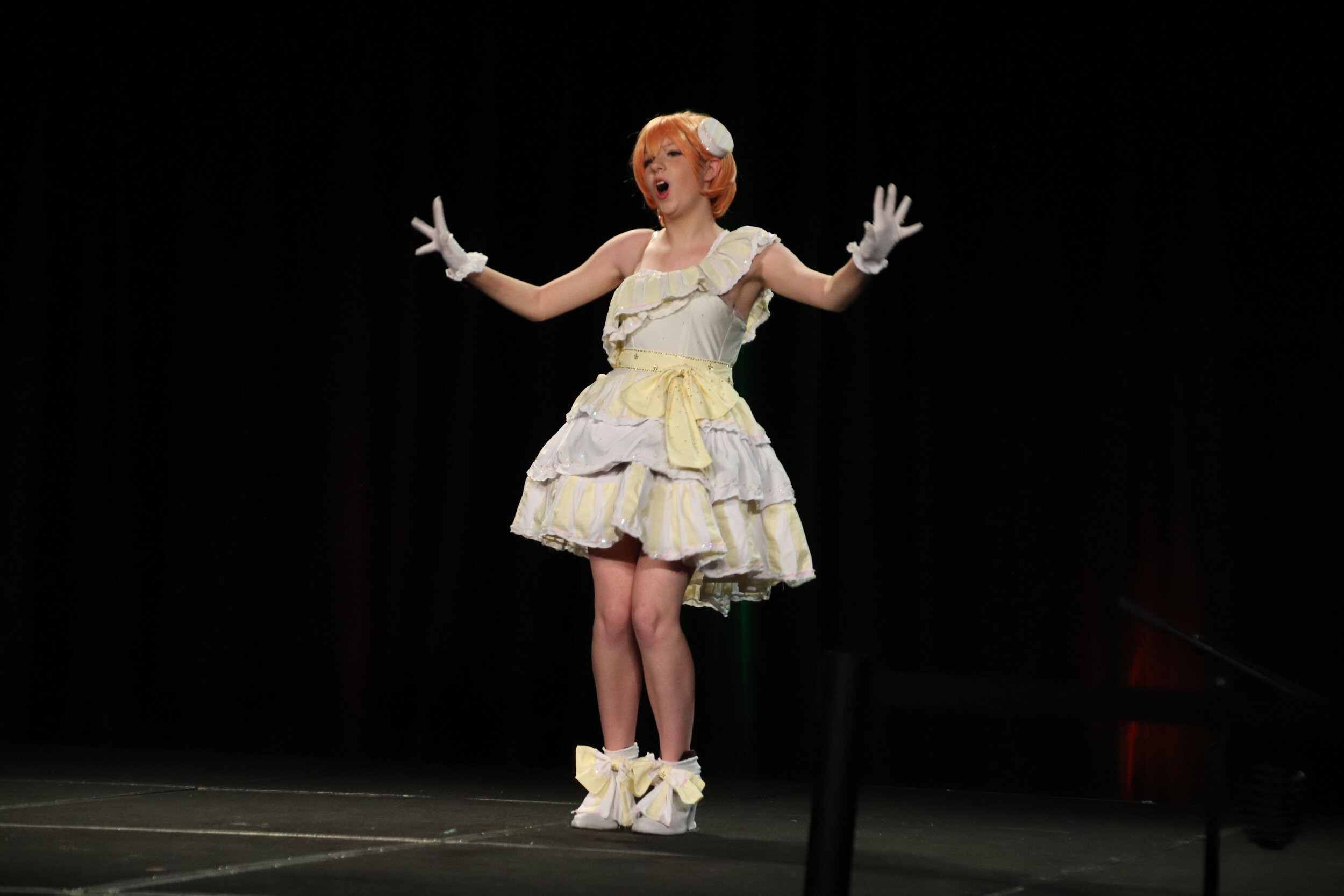 NDK Cosplay Contest 2019-99.jpg