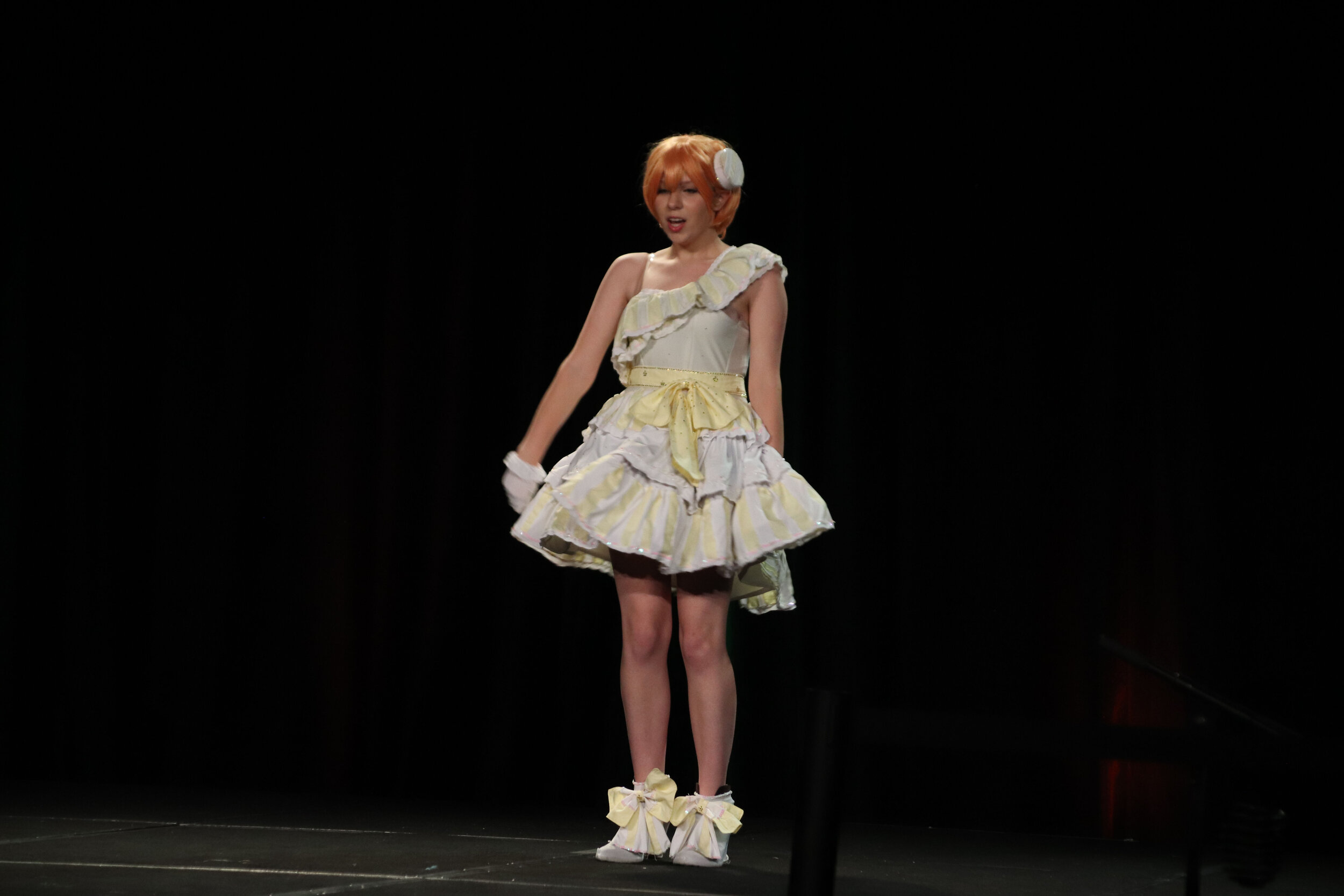 NDK Cosplay Contest 2019-100.jpg