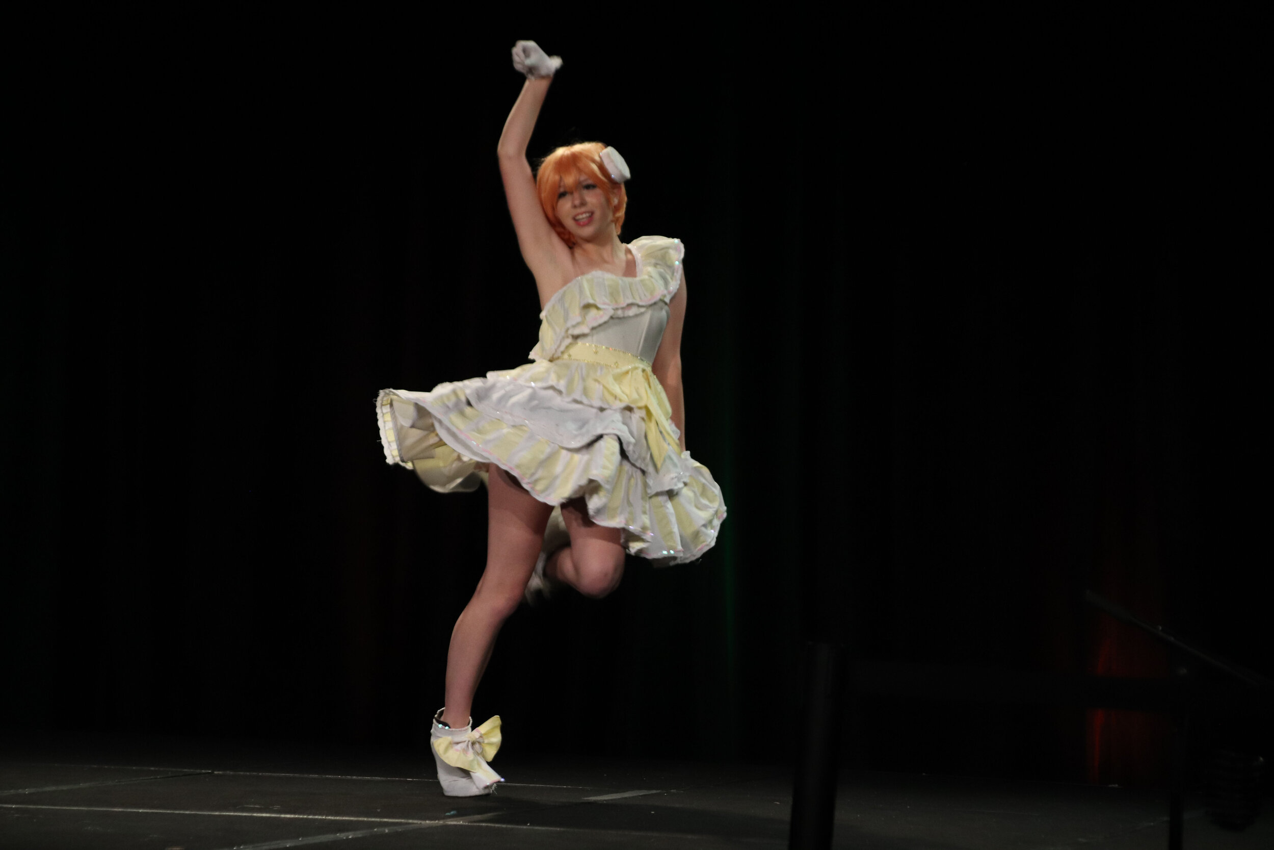NDK Cosplay Contest 2019-101.jpg