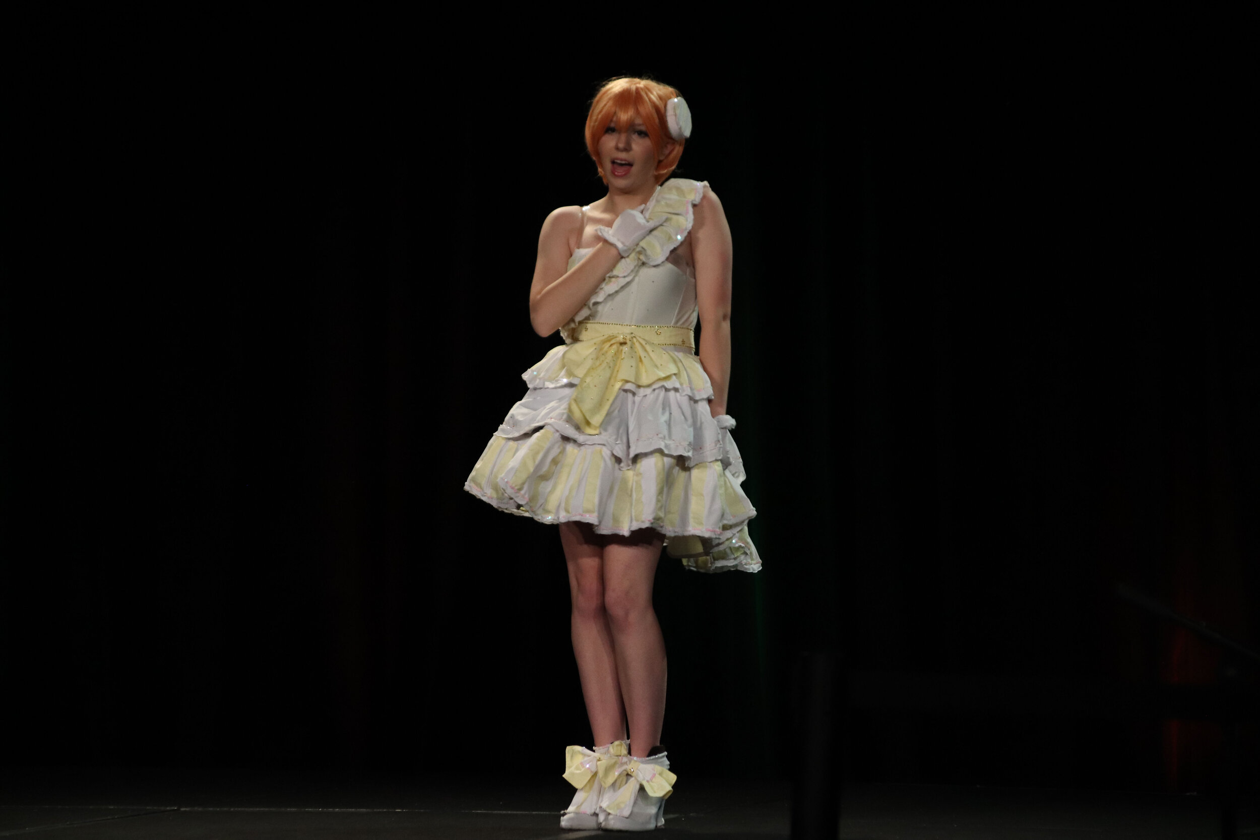 NDK Cosplay Contest 2019-104.jpg