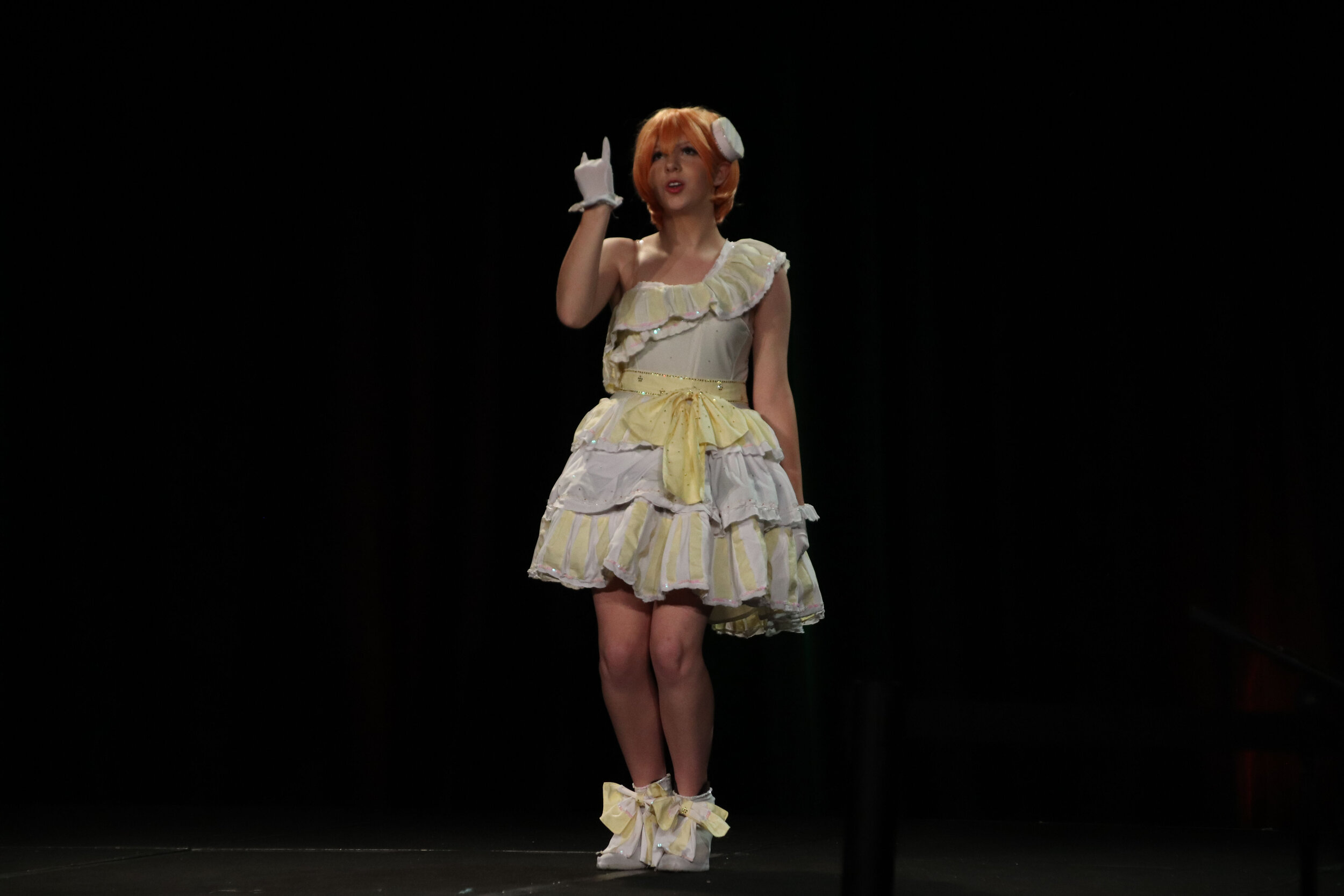 NDK Cosplay Contest 2019-105.jpg