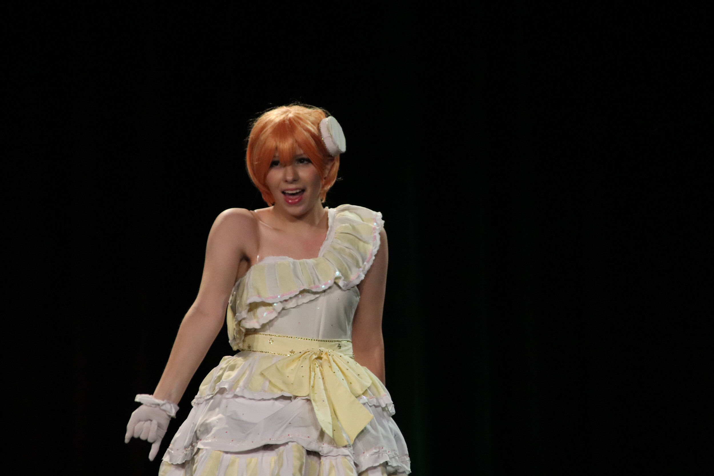 NDK Cosplay Contest 2019-106.jpg