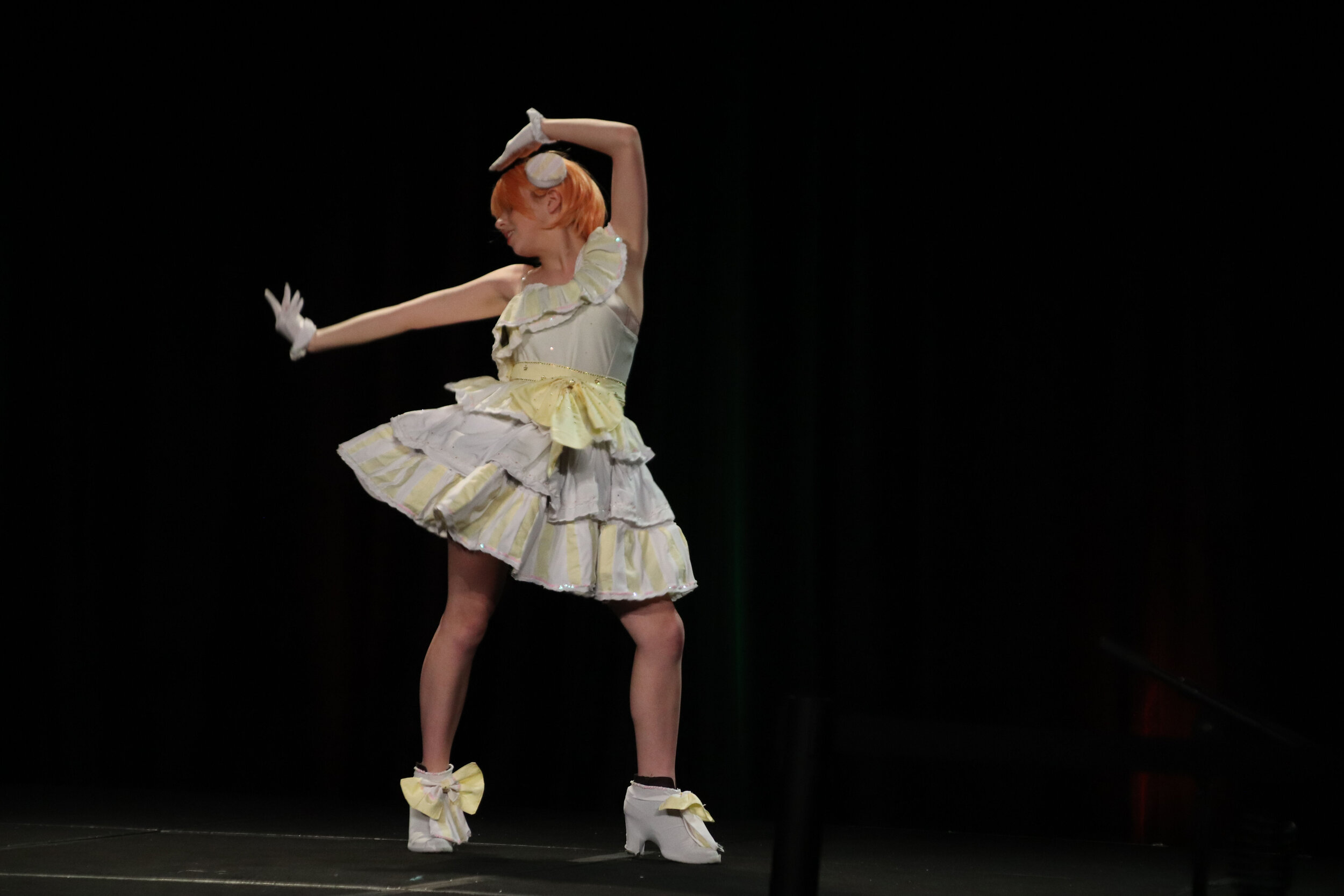 NDK Cosplay Contest 2019-107.jpg
