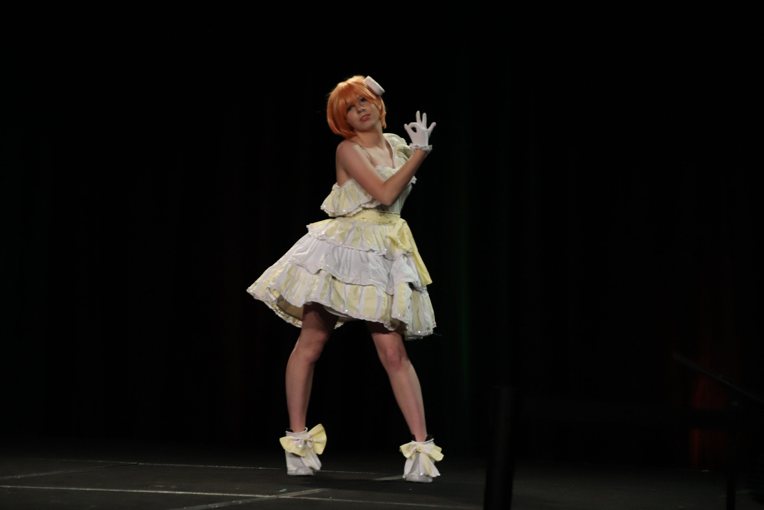 NDK Cosplay Contest 2019-108.jpg