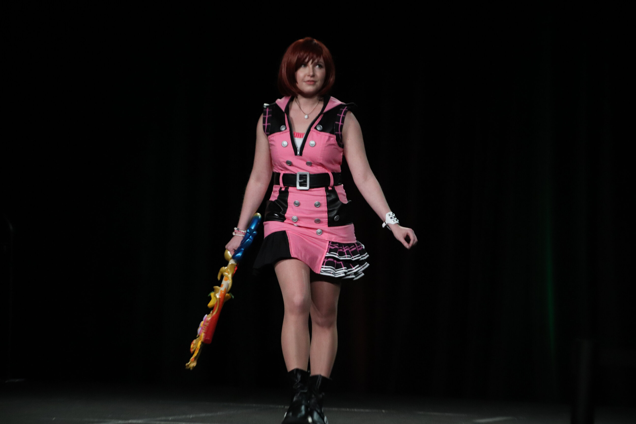 NDK Cosplay Contest 2019-110.jpg