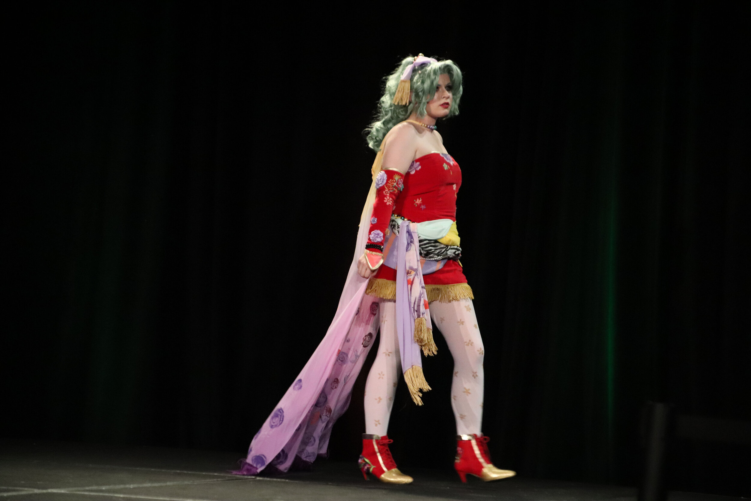 NDK Cosplay Contest 2019-112.jpg