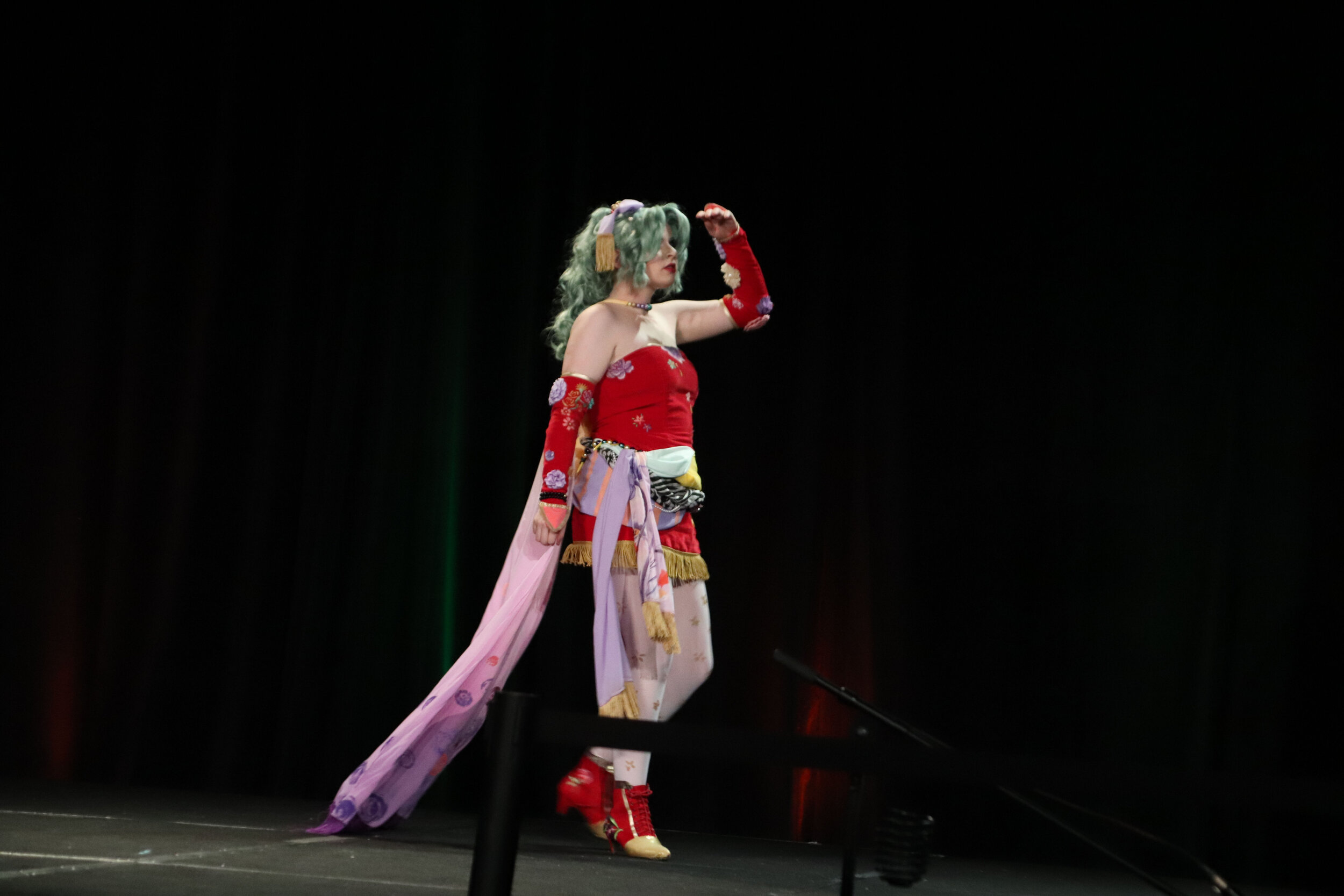 NDK Cosplay Contest 2019-113.jpg
