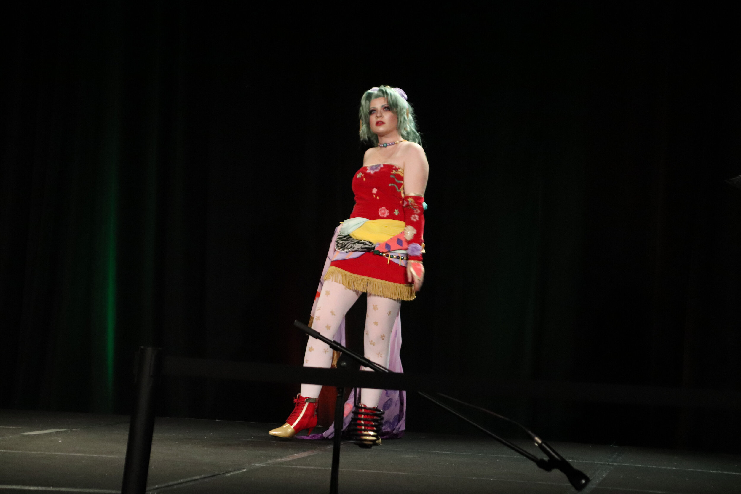 NDK Cosplay Contest 2019-114.jpg