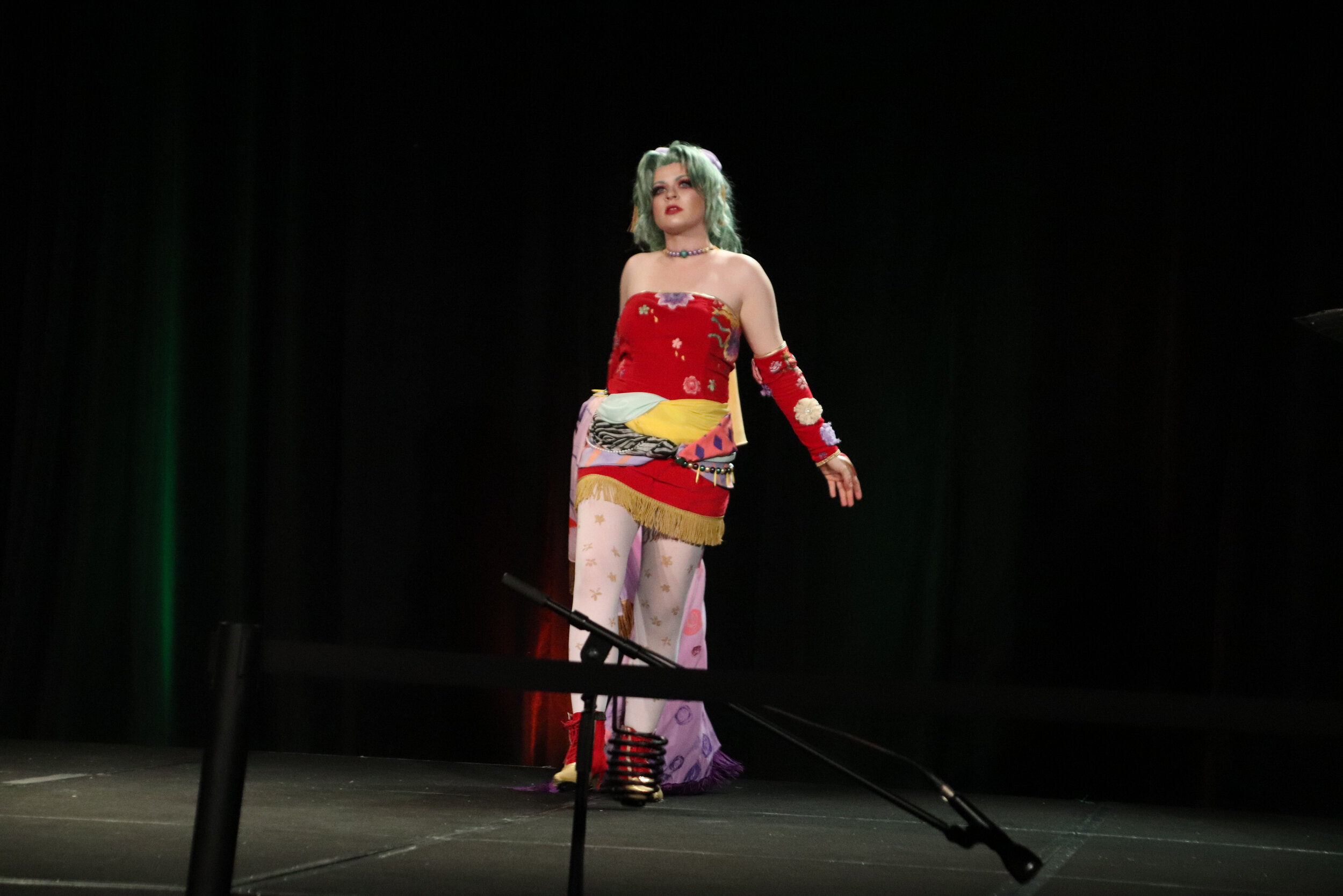 NDK Cosplay Contest 2019-115.jpg