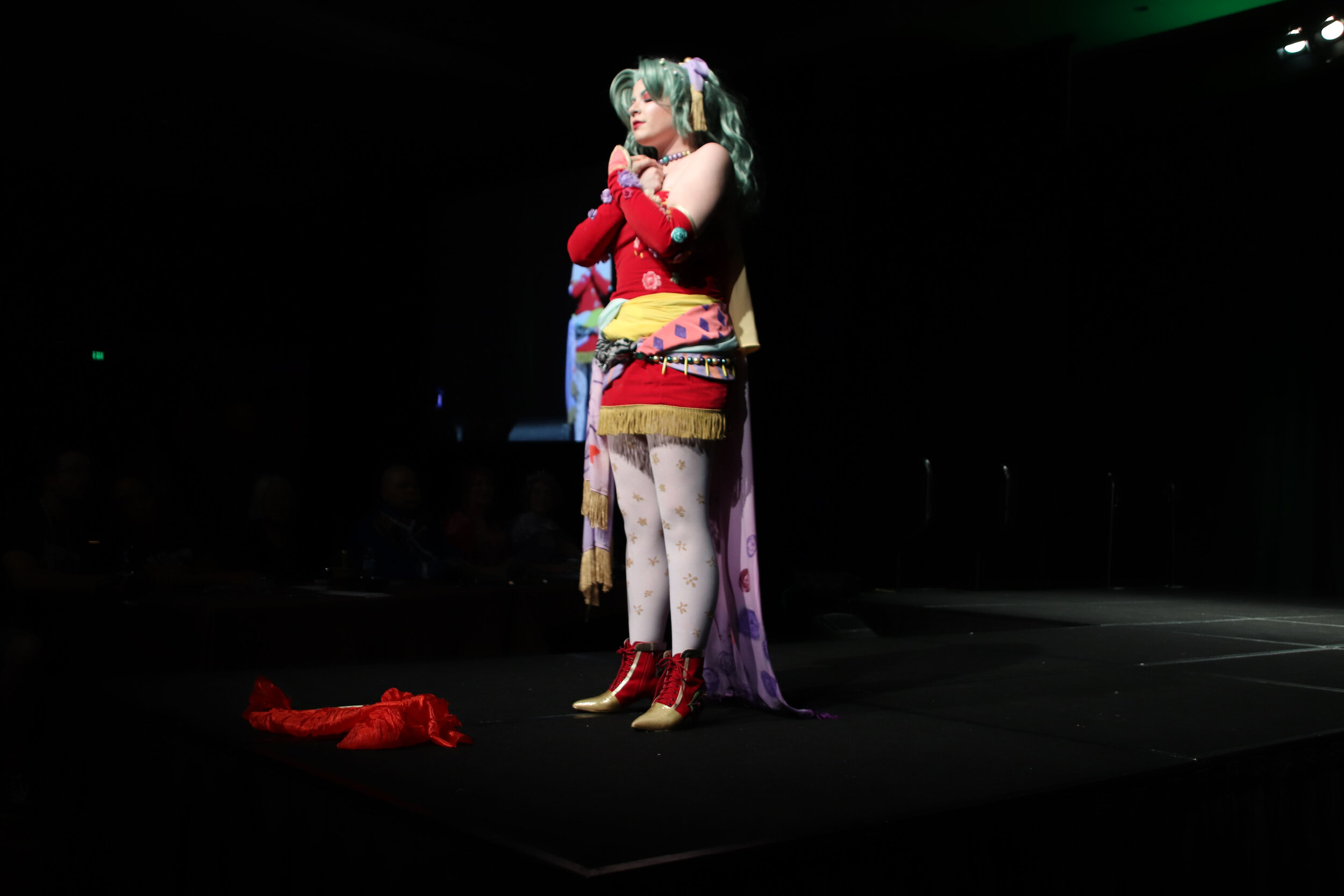 NDK Cosplay Contest 2019-121.jpg