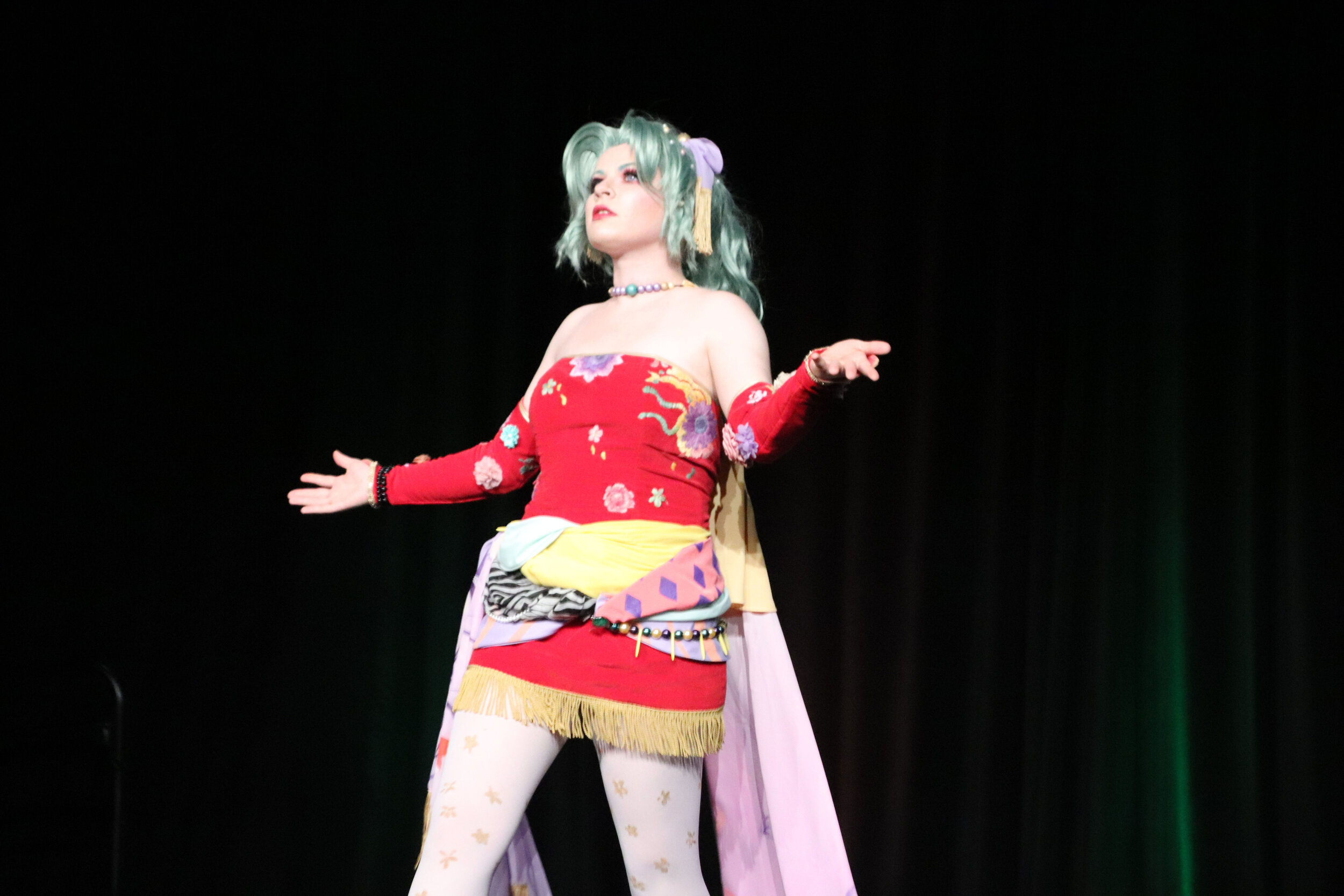 NDK Cosplay Contest 2019-120.jpg