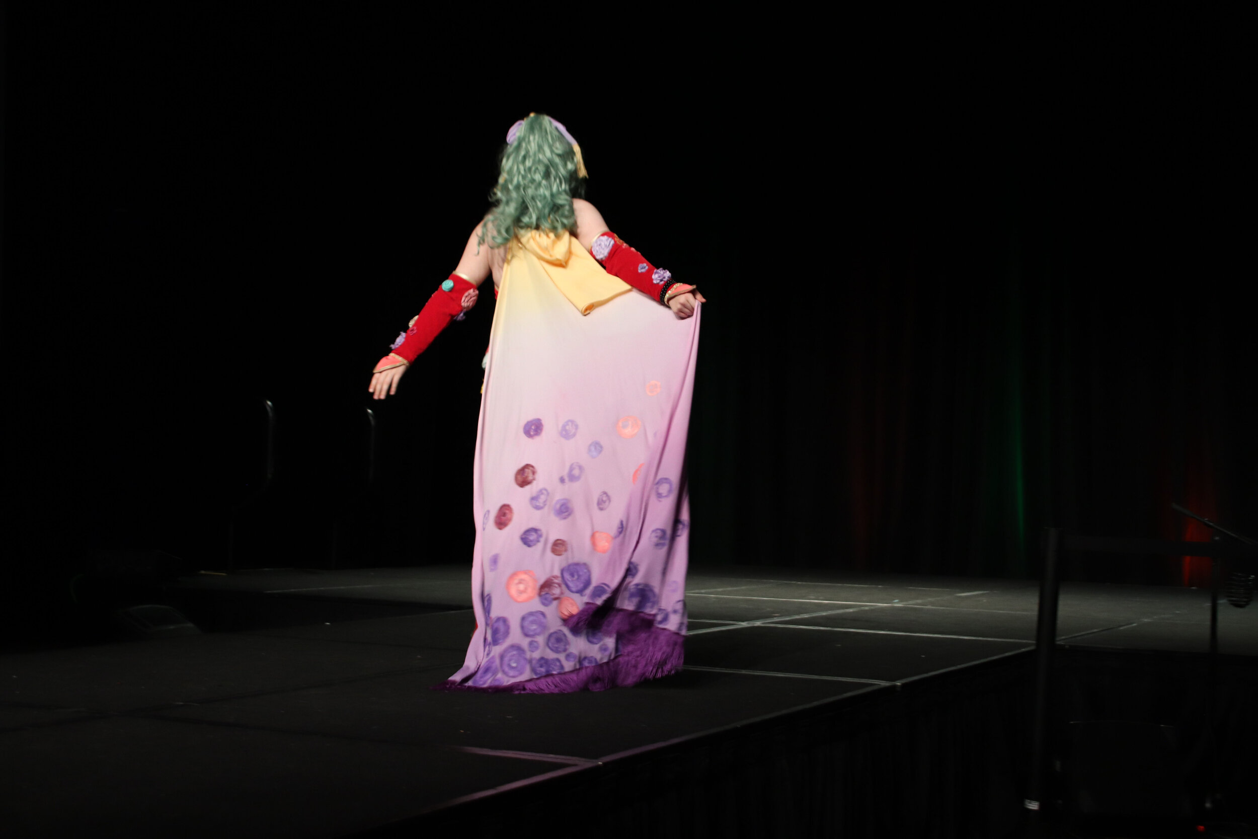 NDK Cosplay Contest 2019-122.jpg