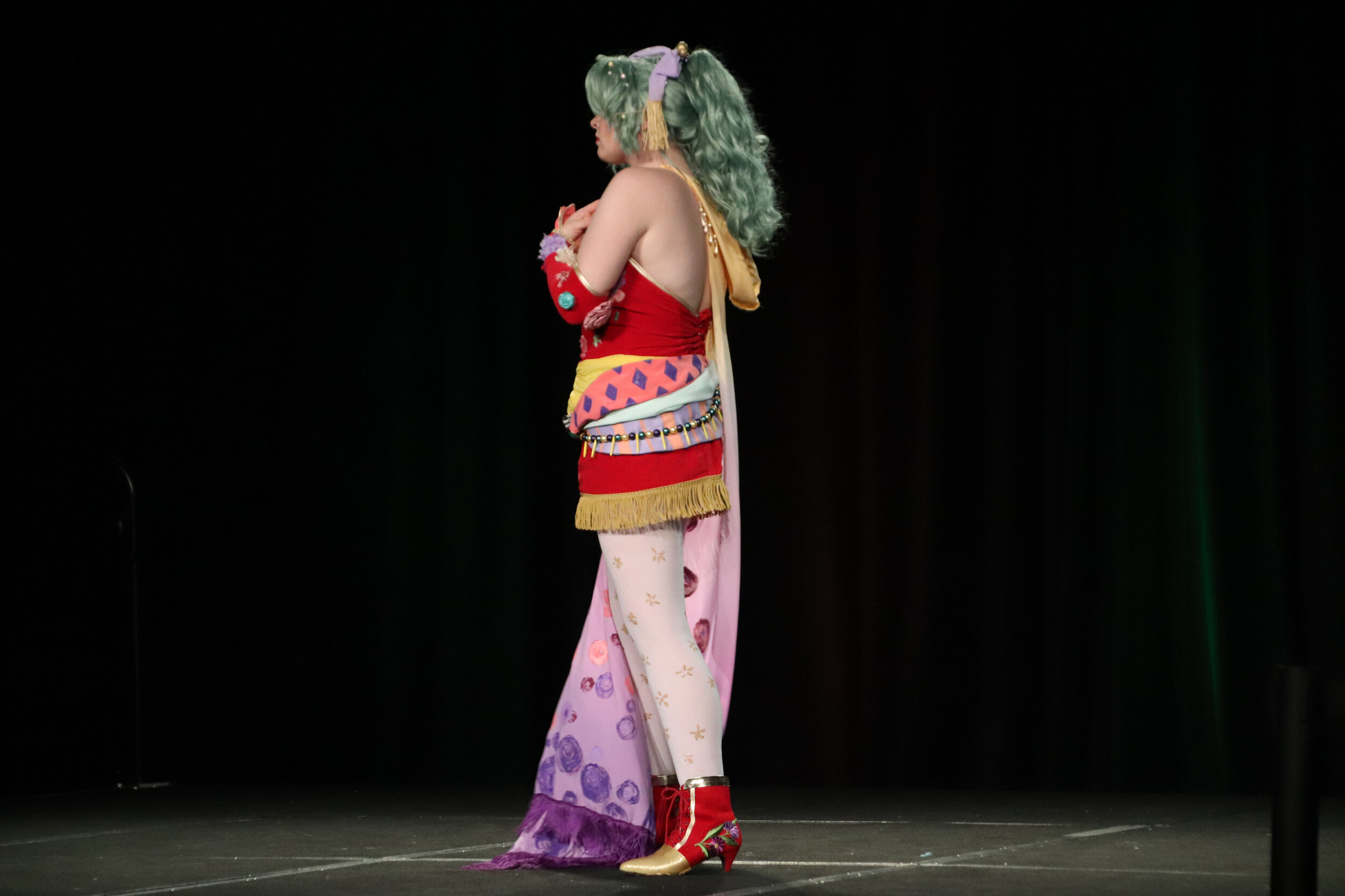 NDK Cosplay Contest 2019-124.jpg